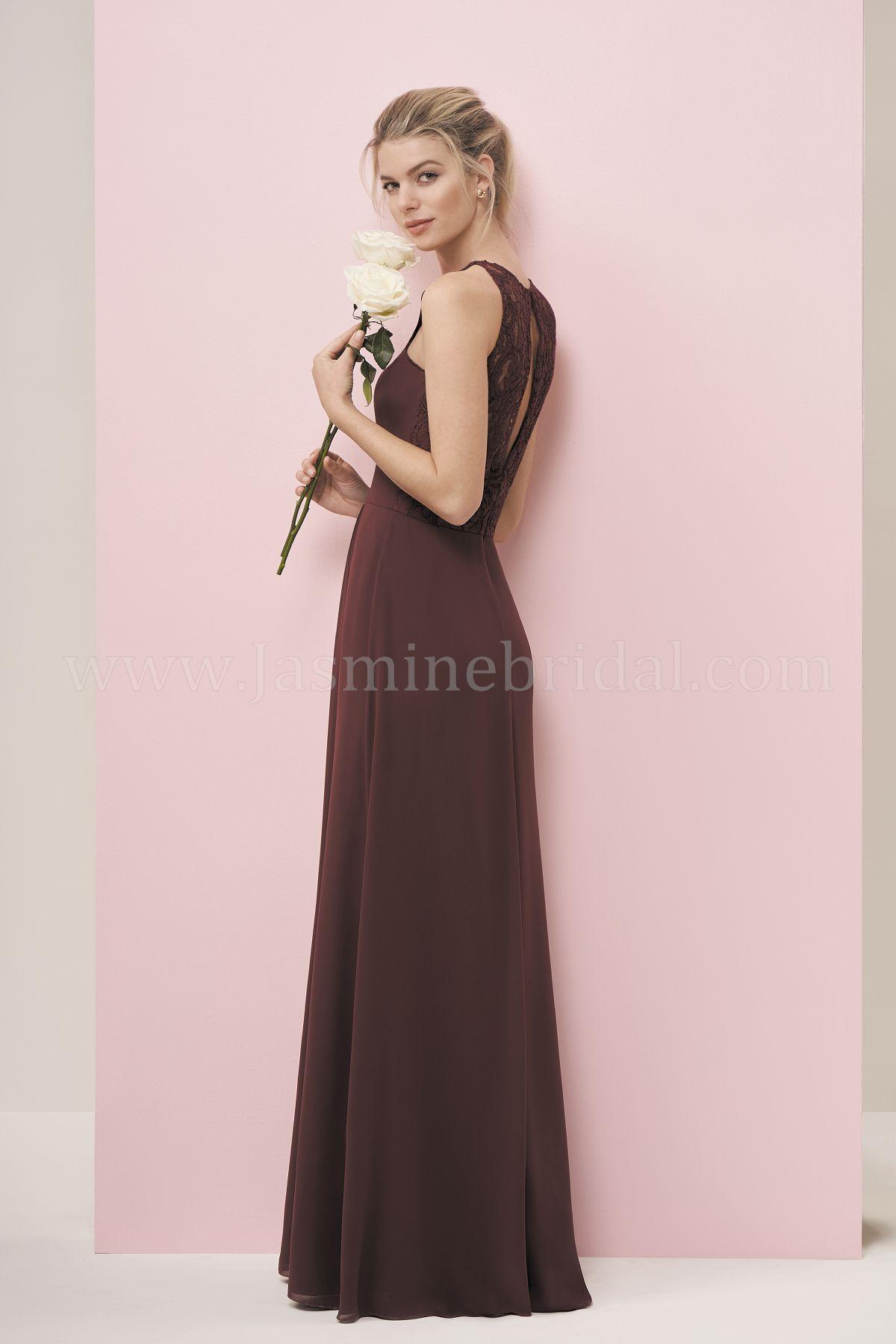 bridesmaid-dresses-P196052-B