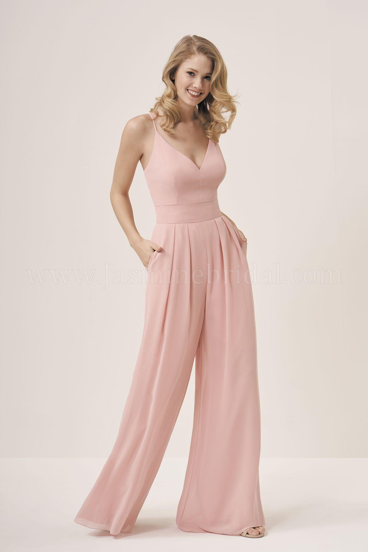 bridesmaid-dresses-P196053-2