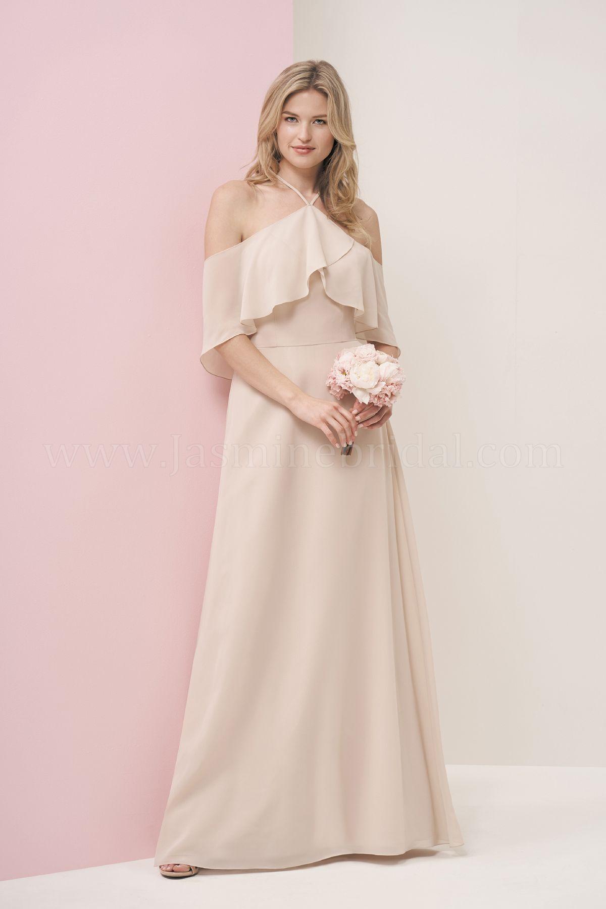 bridesmaid-dresses-P196054-F