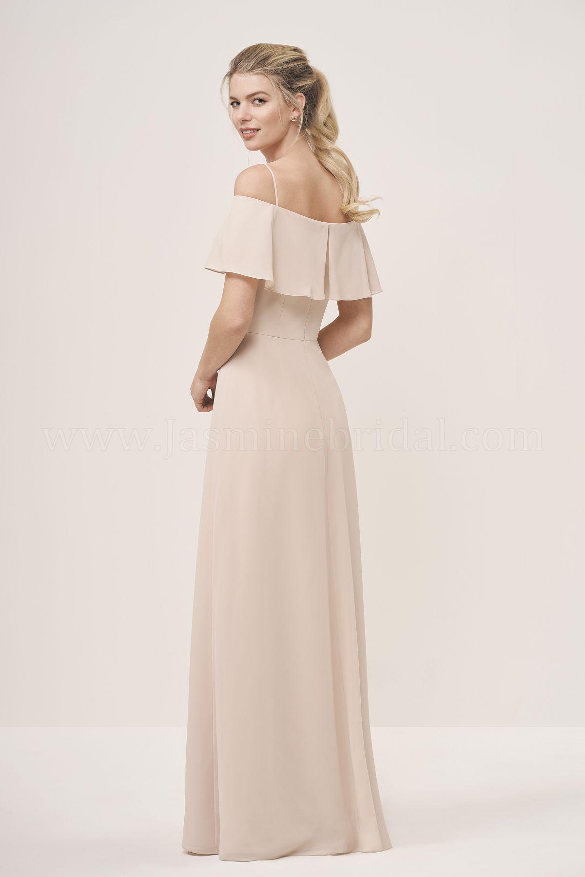 bridesmaid-dresses-P196056-B