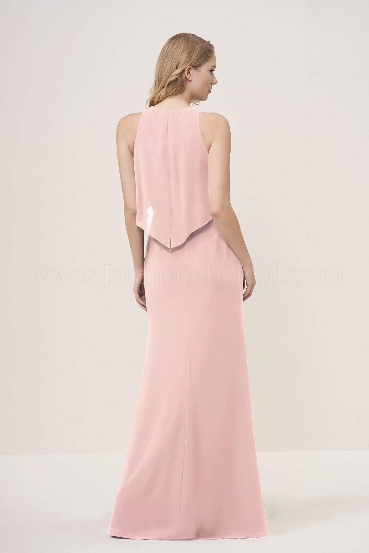 bridesmaid-dresses-P196057-B