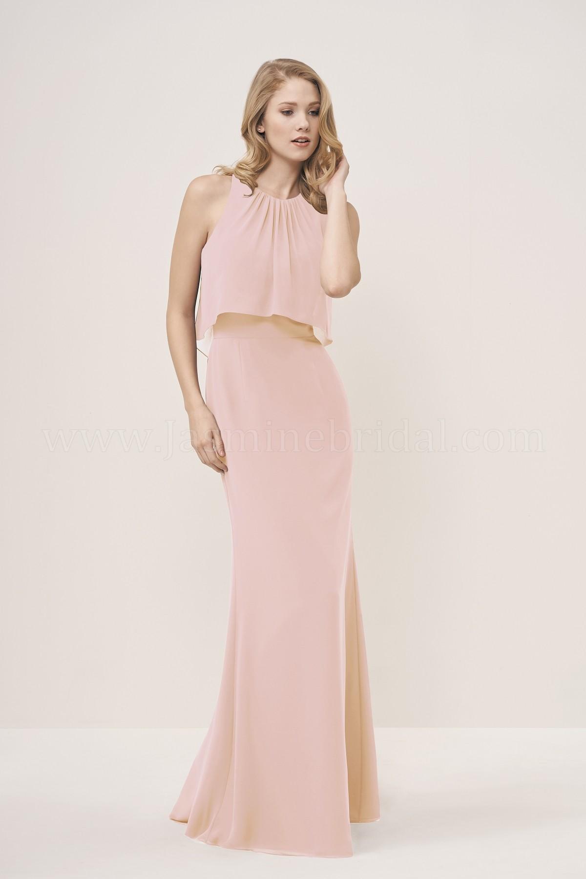 bridesmaid-dresses-P196057-F