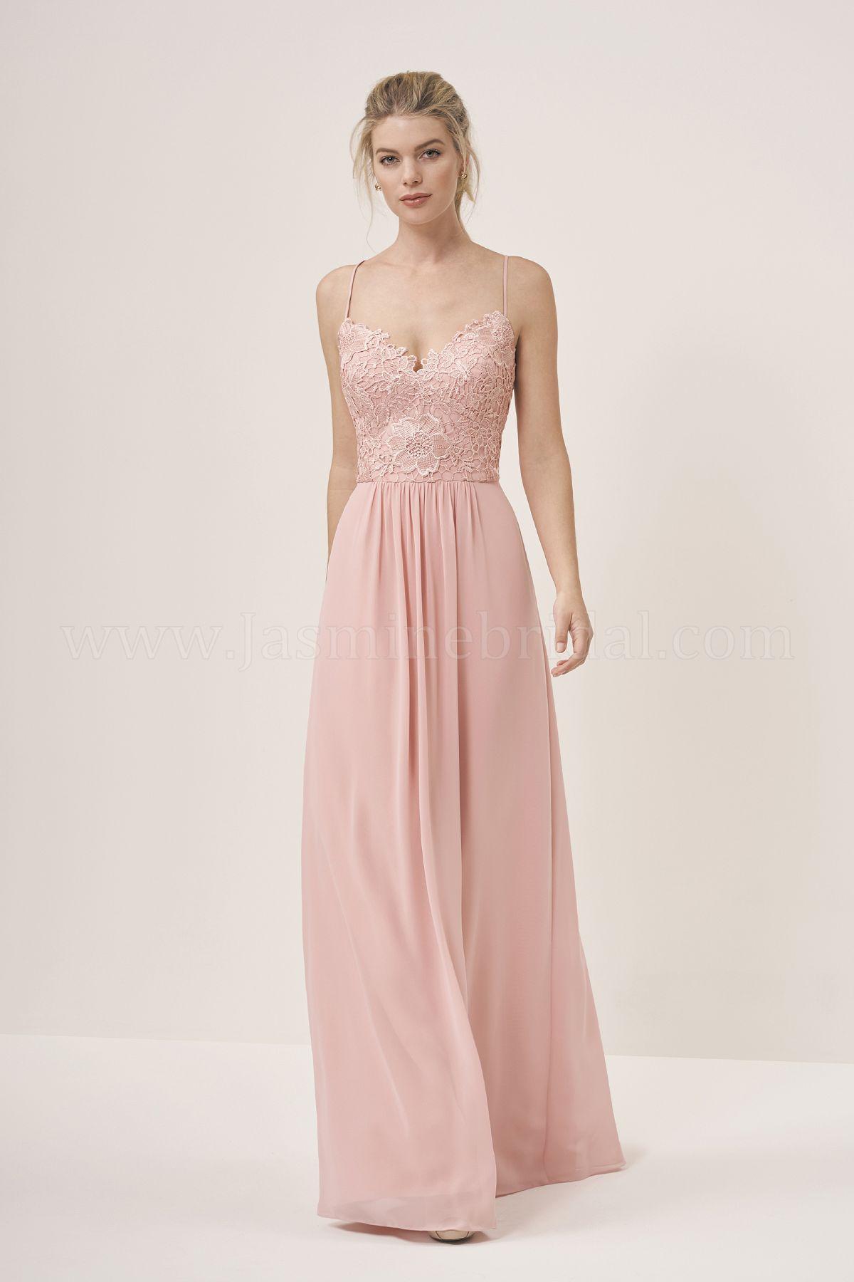 bridesmaid-dresses-P196058-F
