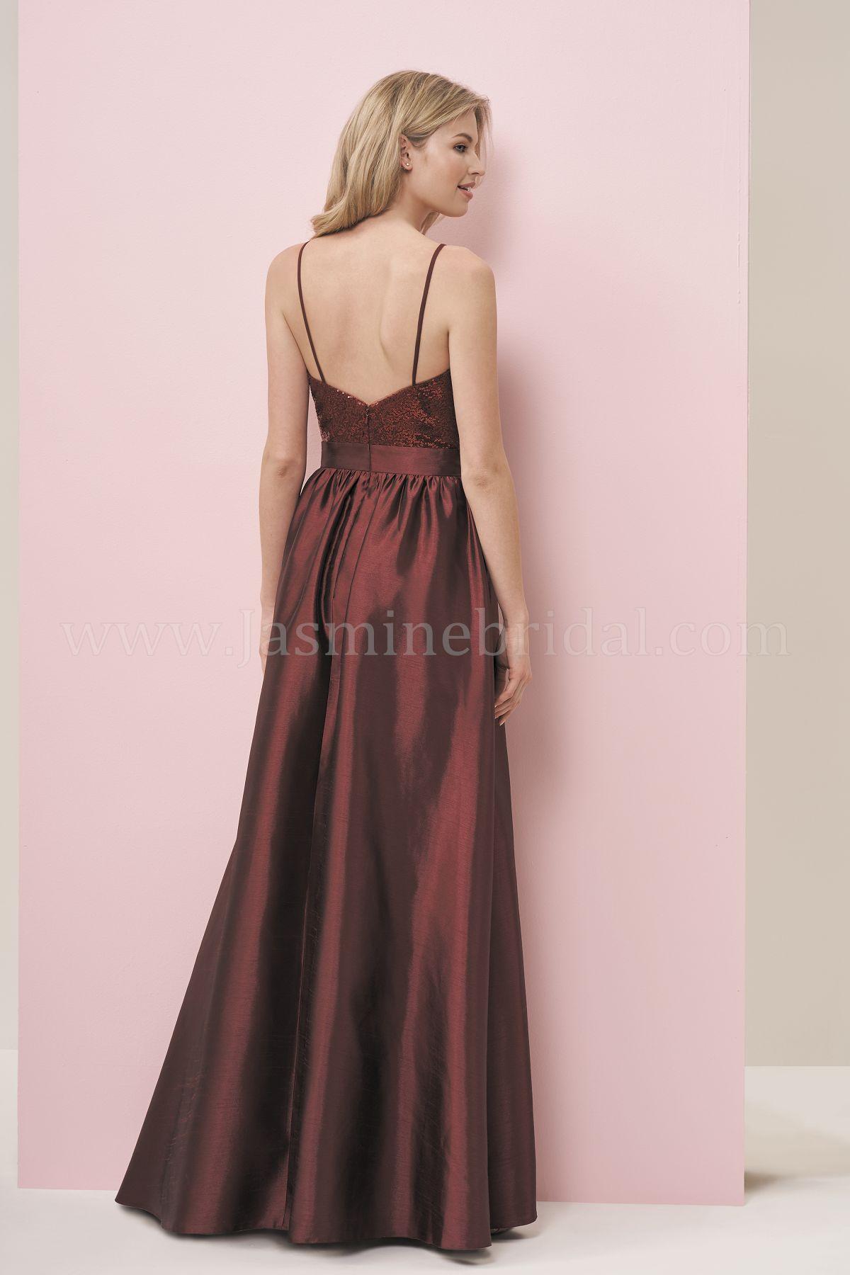 bridesmaid-dresses-P196059-B