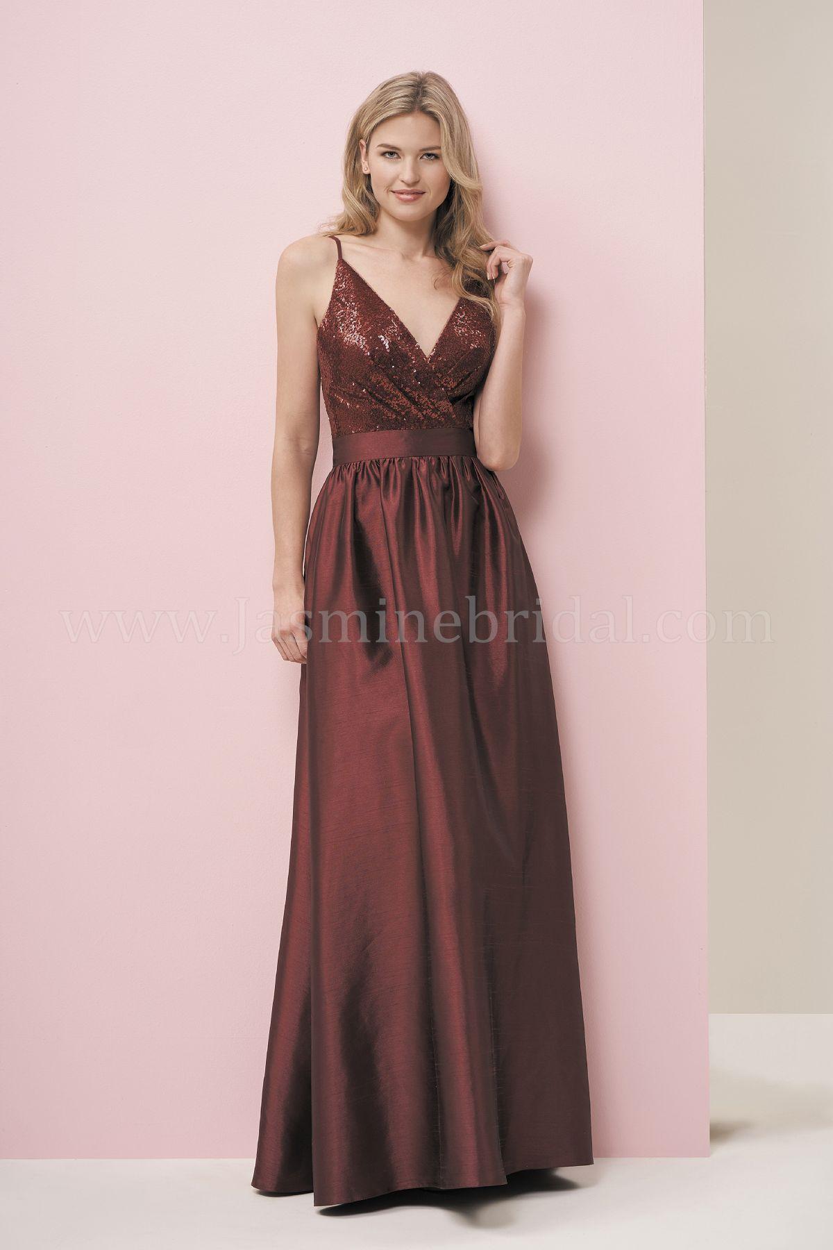 bridesmaid-dresses-P196059-F