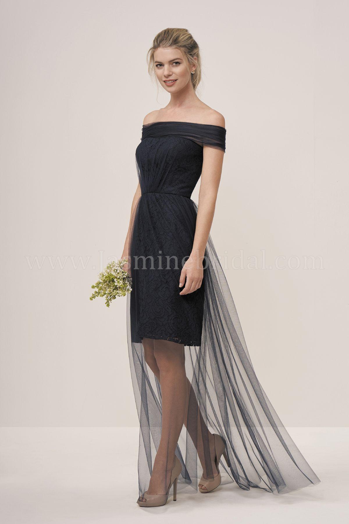 bridesmaid-dresses-P196060-F