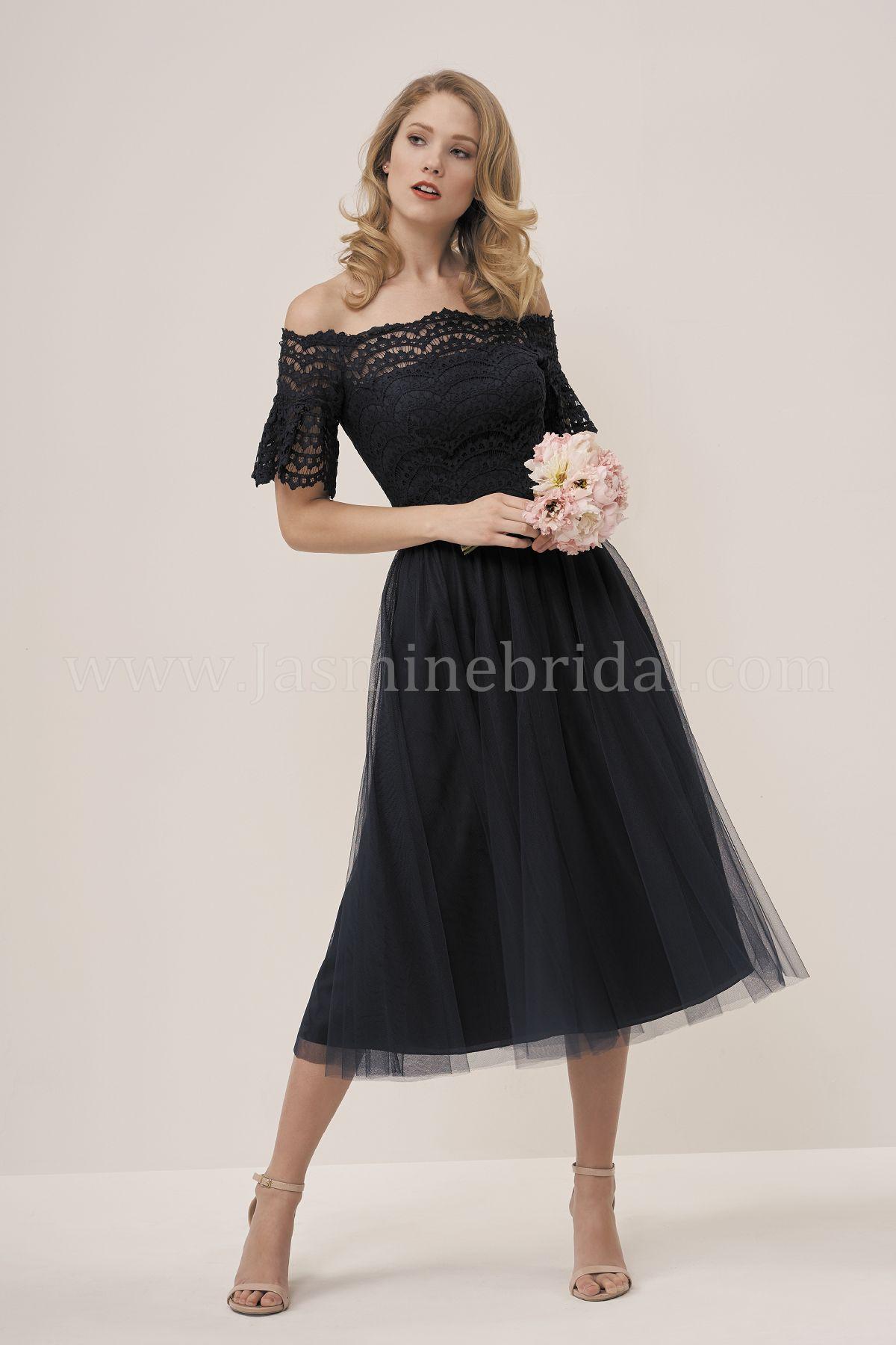 bridesmaid-dresses-P196061K-1