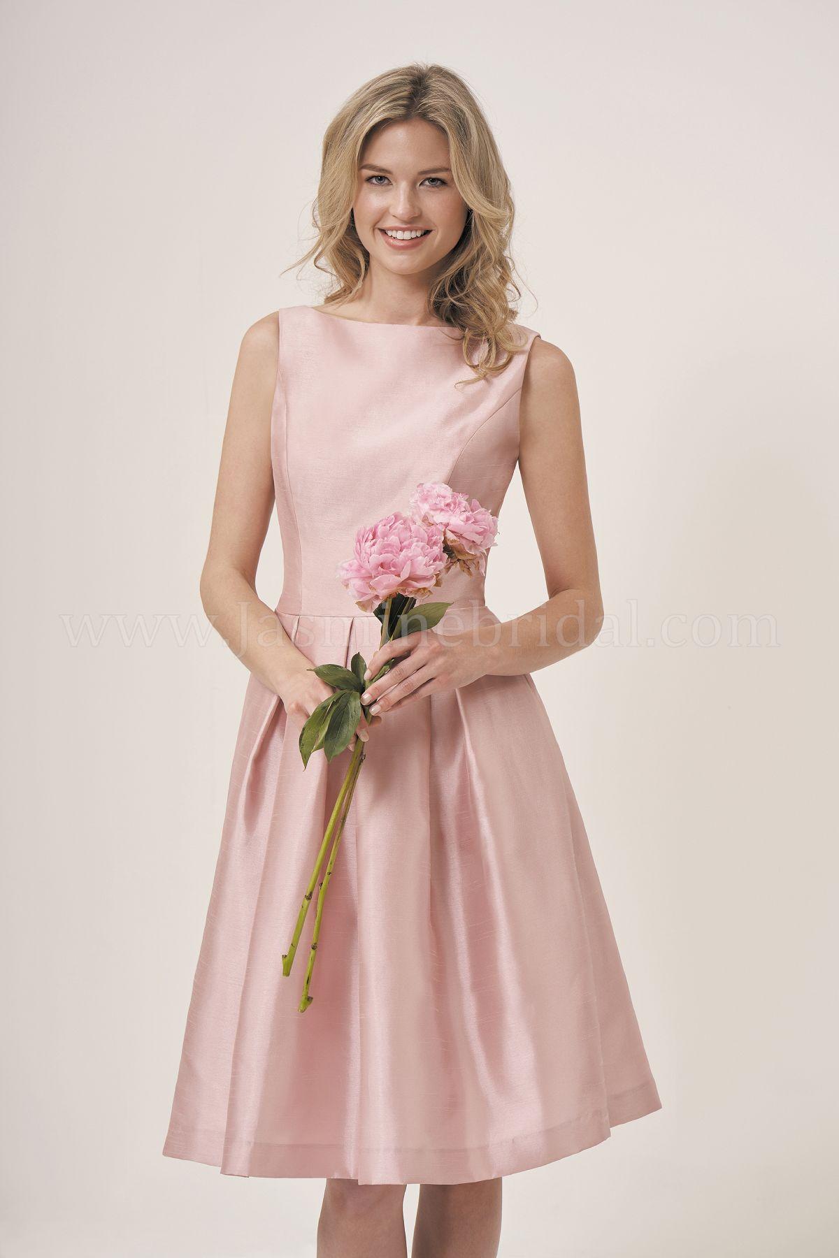 bridesmaid-dresses-P196062K-F