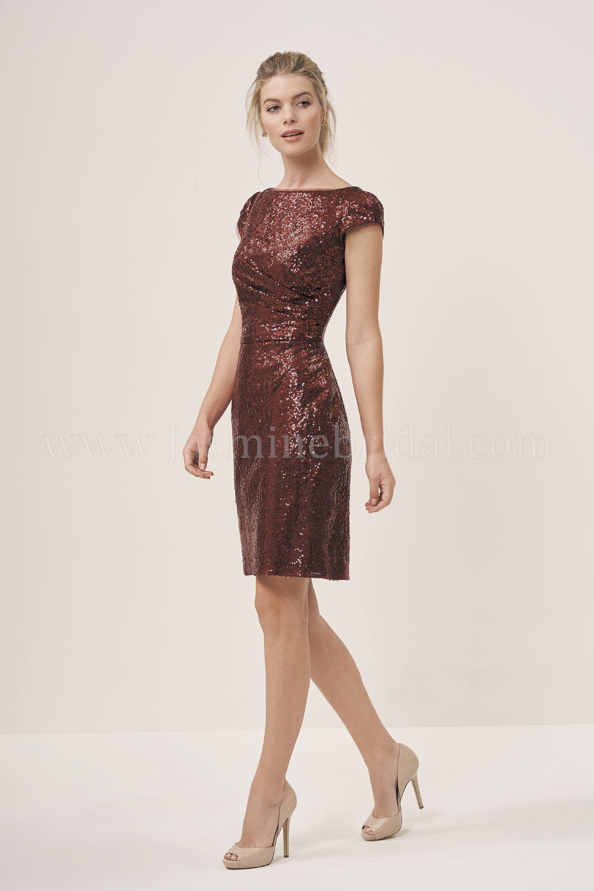 bridesmaid-dresses-P196063K-F