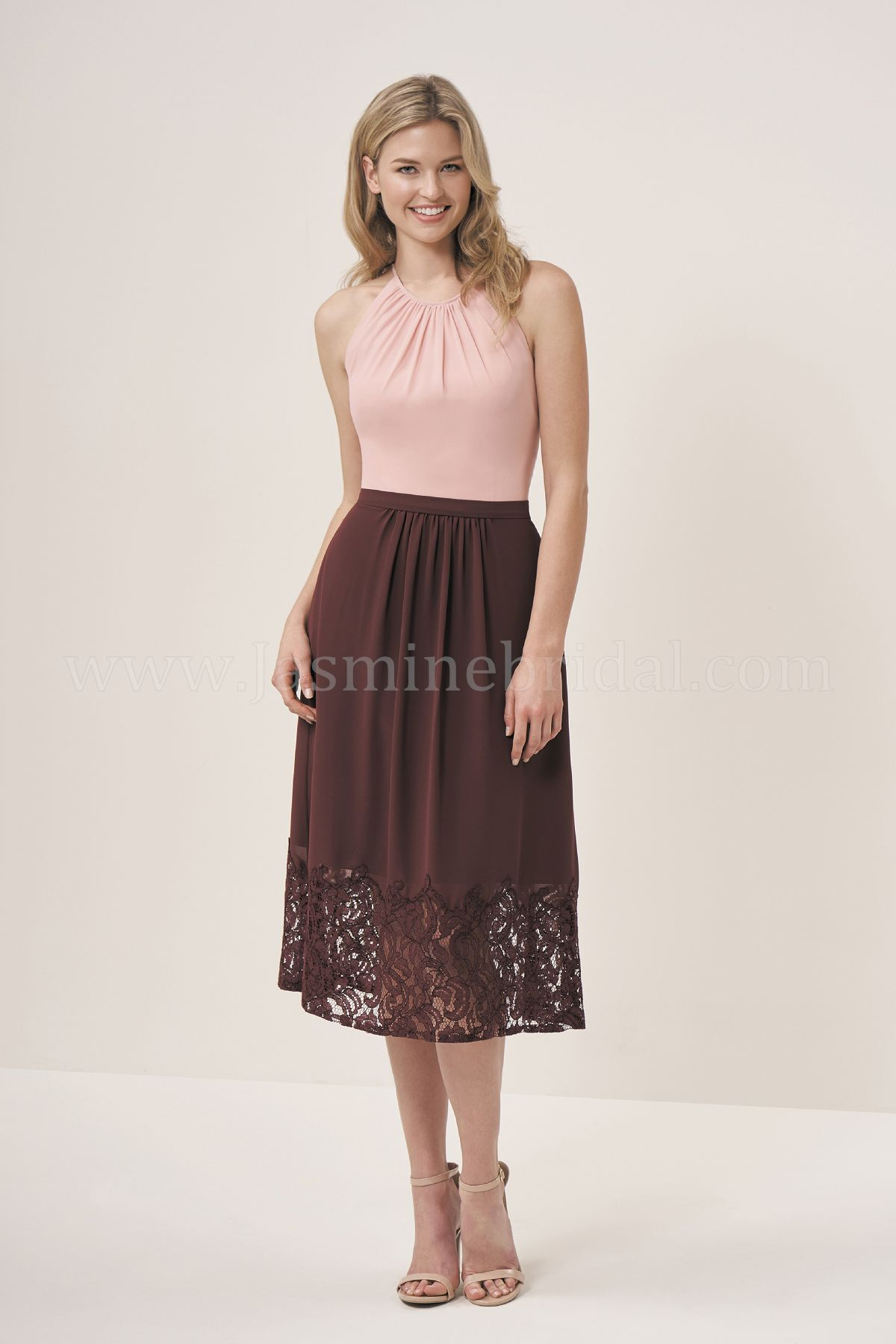 bridesmaid-dresses-P196064K-F