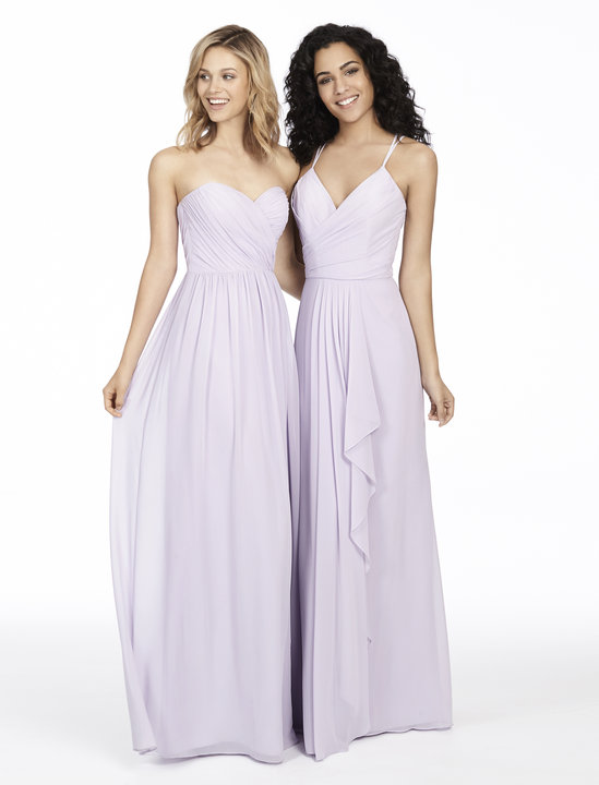 hayley-paige-occasions-bridesmaids-and-special-occasion-fall-2017-style-5762_2