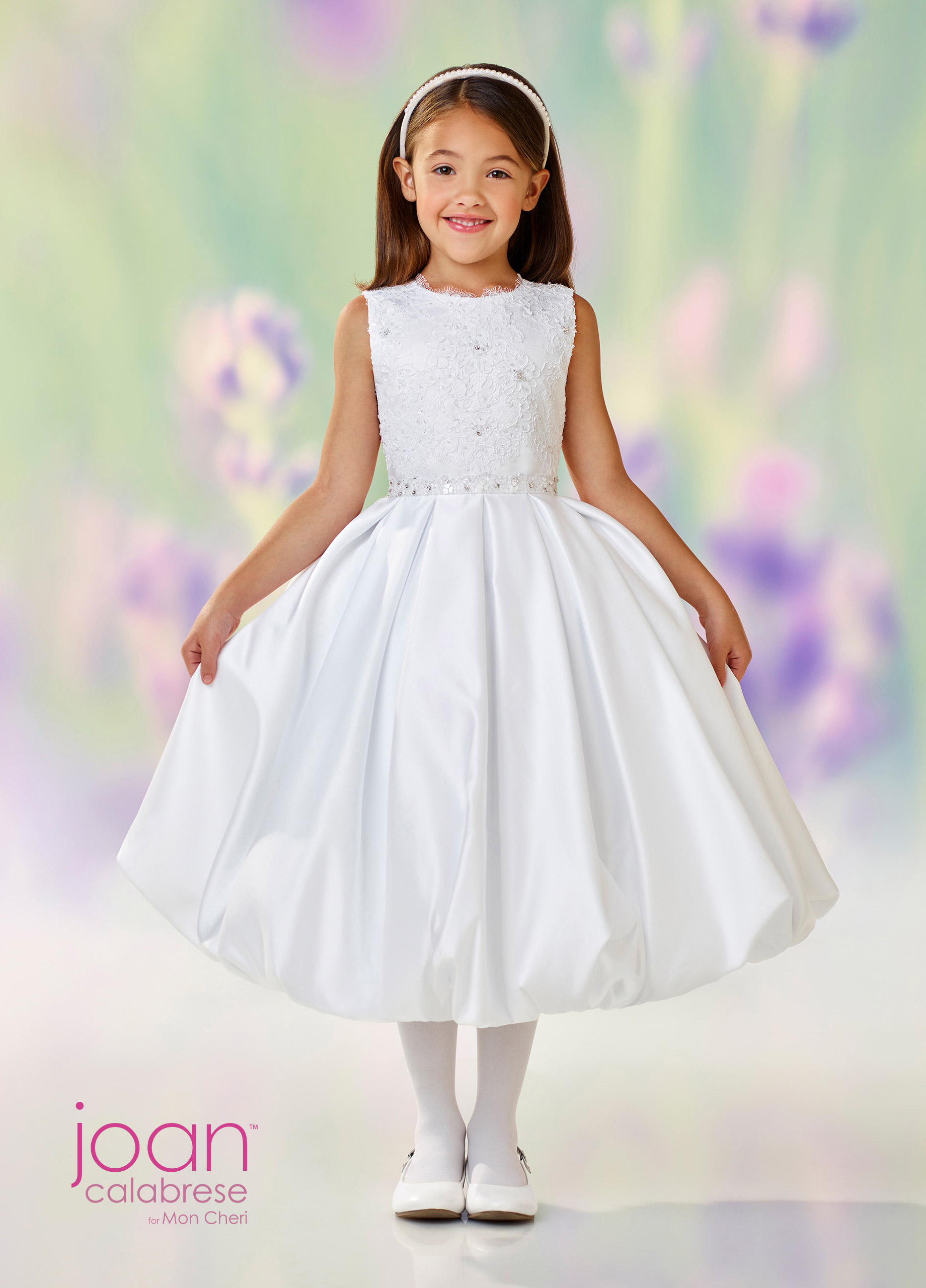 Bubble-skirt-communion-dress-Joan-Calabrese-Mon-Cheri-118324_D