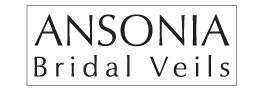 Ansonia Veils