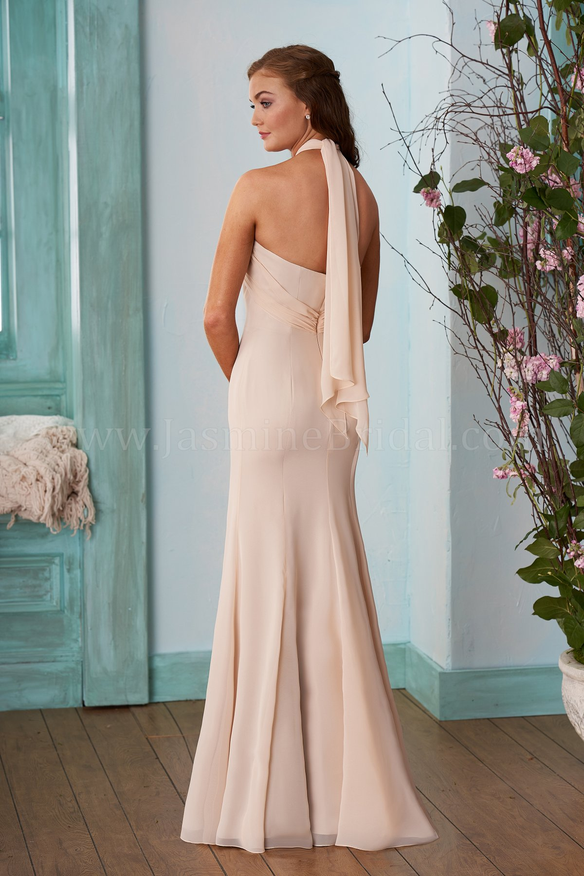 bridesmaid-dresses-B203005-B
