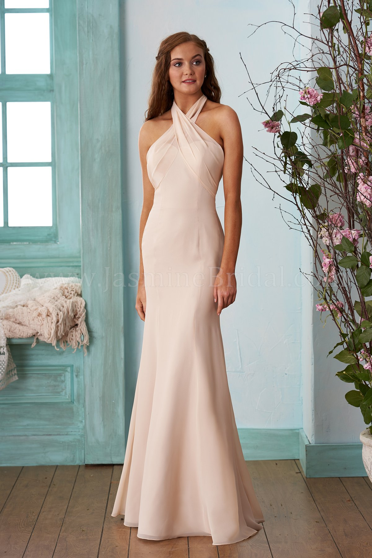 bridesmaid-dresses-B203005-F