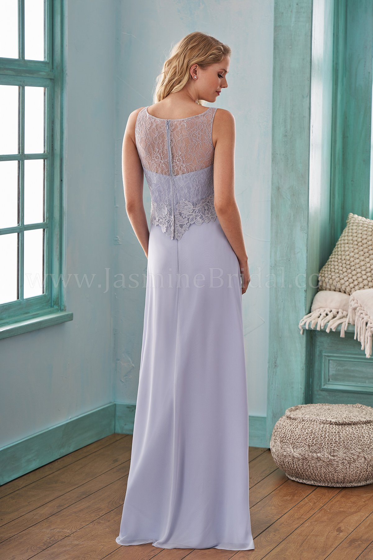 bridesmaid-dresses-B203011-B