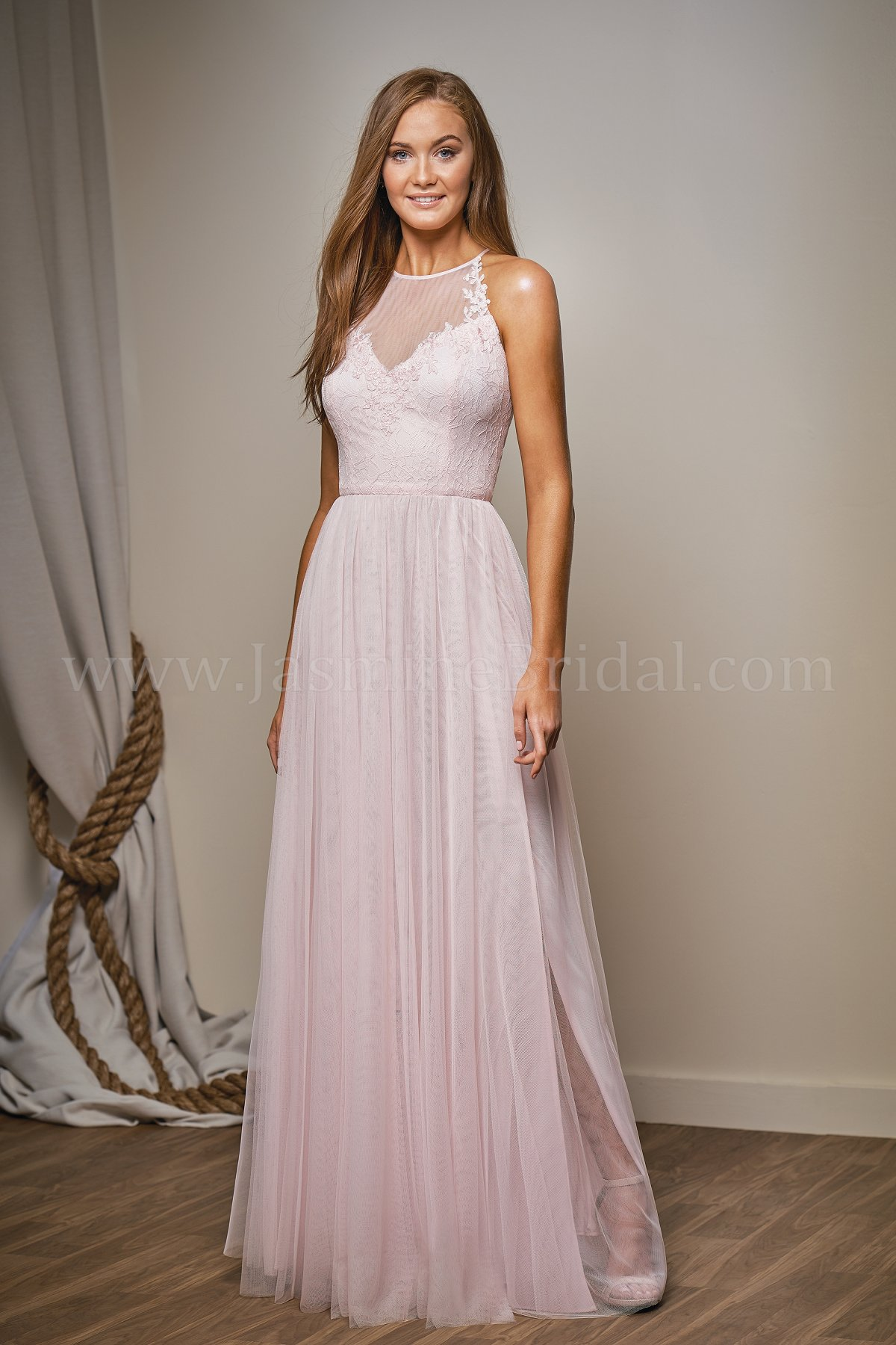 bridesmaid-dresses-L204009-F