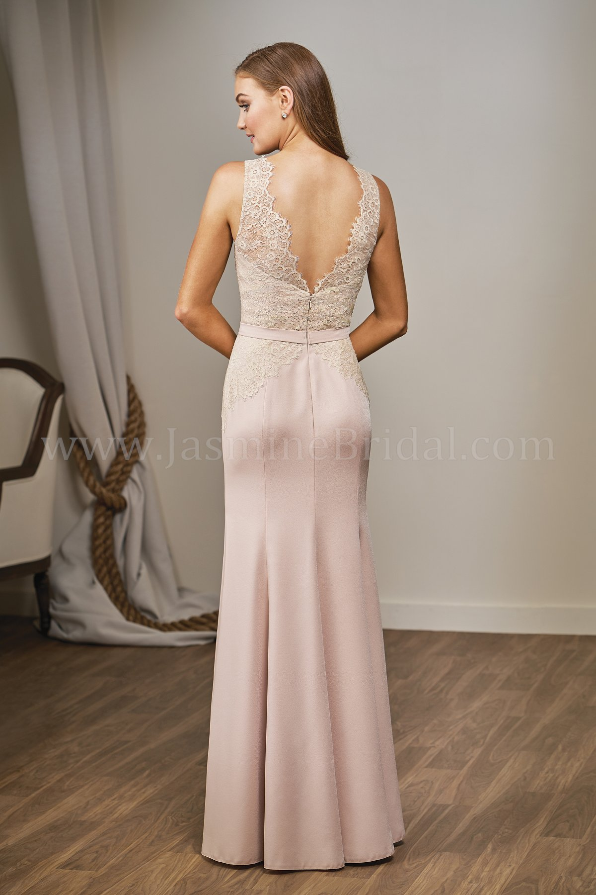 bridesmaid-dresses-L204016-B