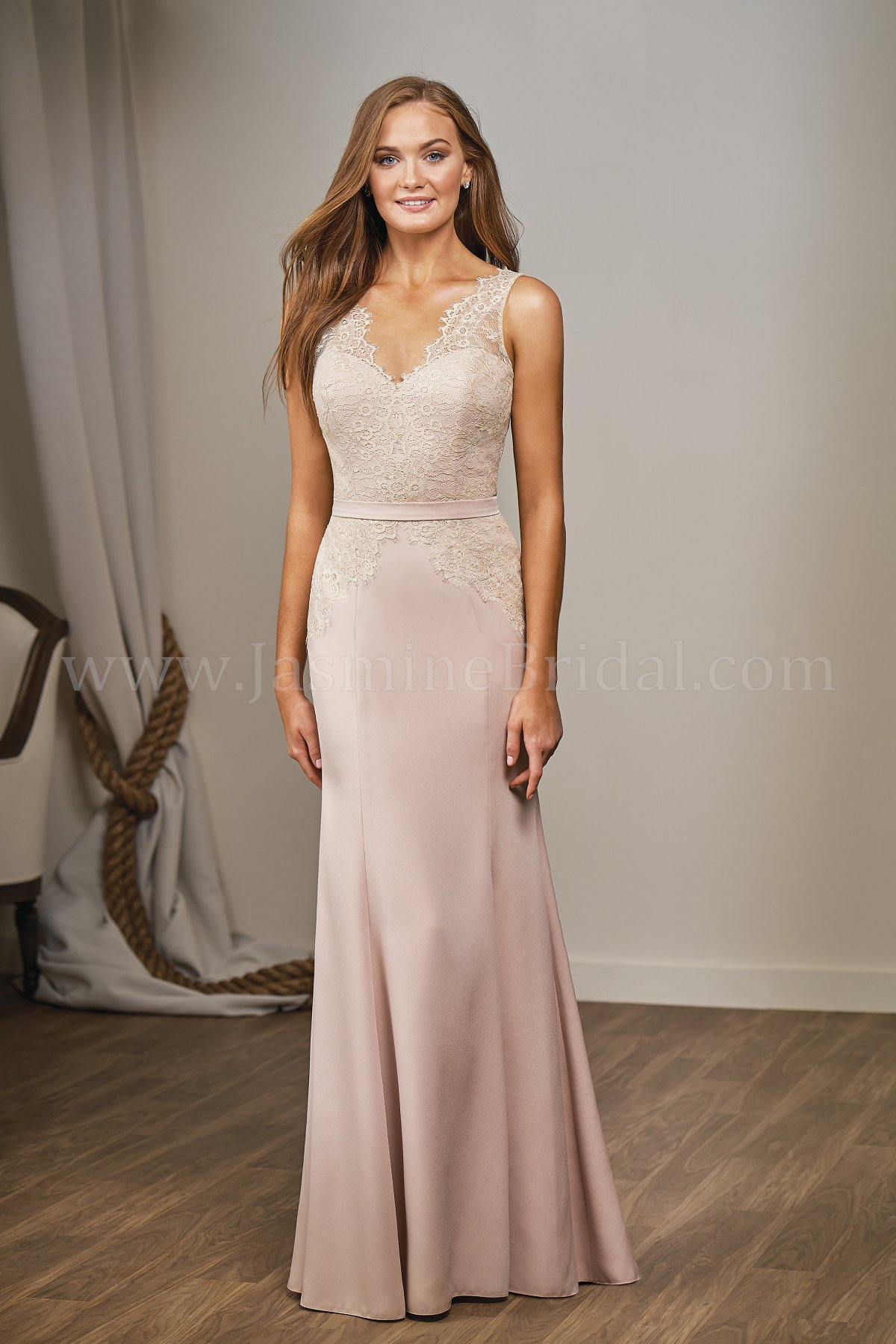 bridesmaid-dresses-L204016-F