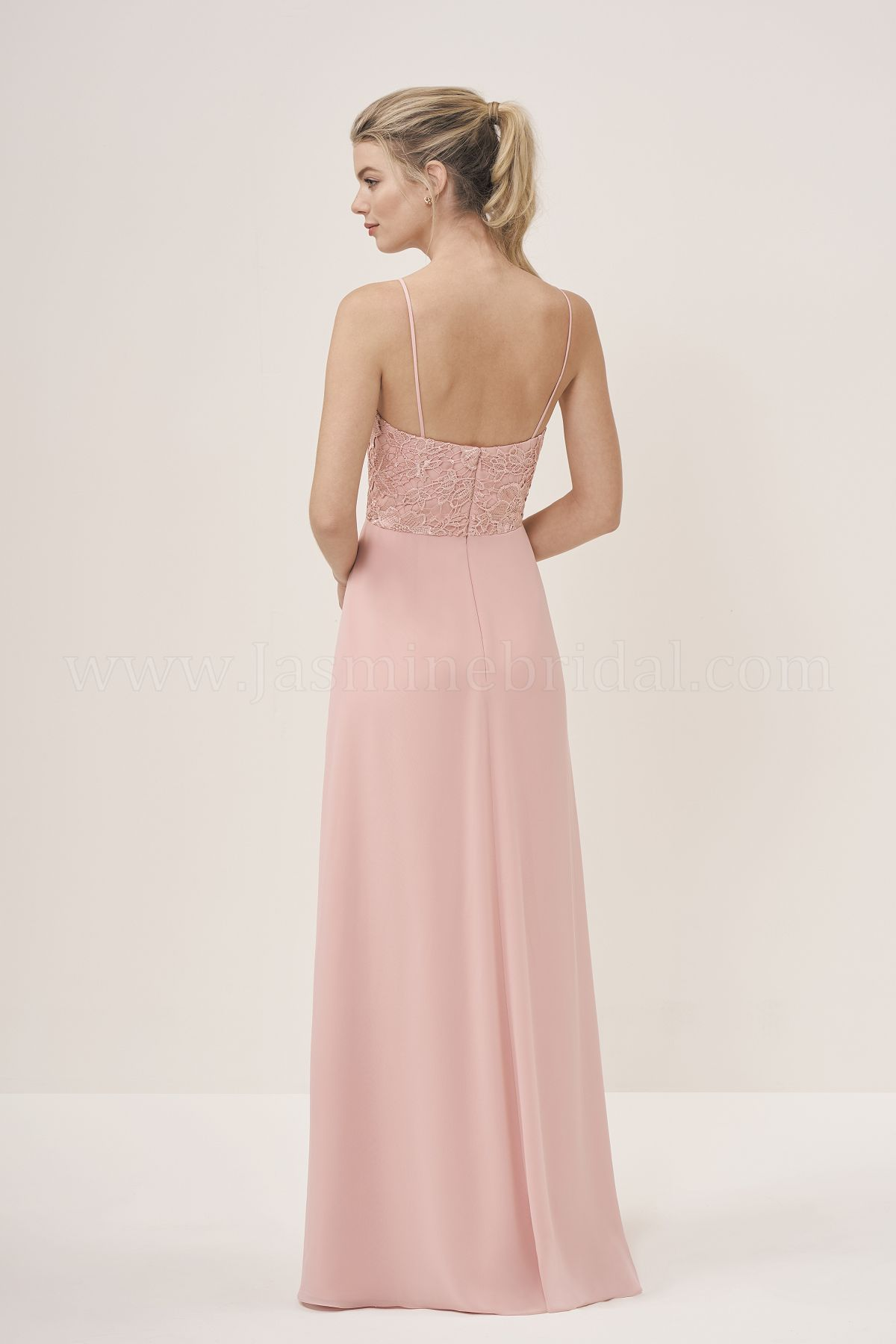 bridesmaid-dresses-P196058-B