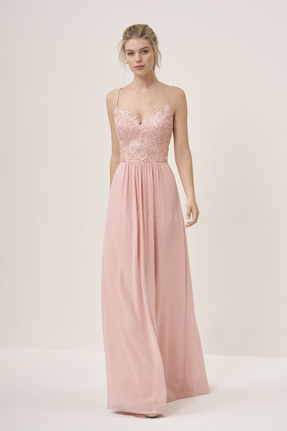bridesmaid-dresses-P196058-F