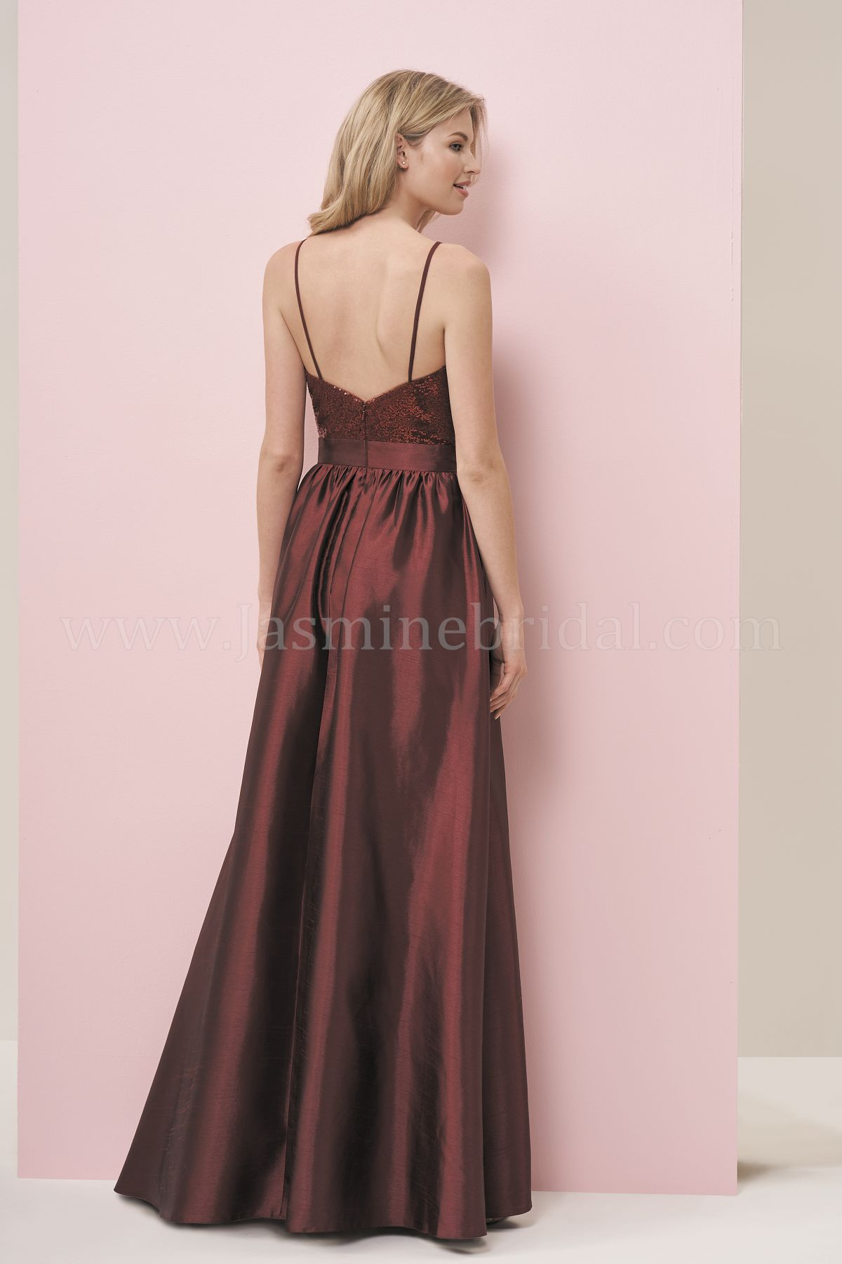 bridesmaid-dresses-P196059-B