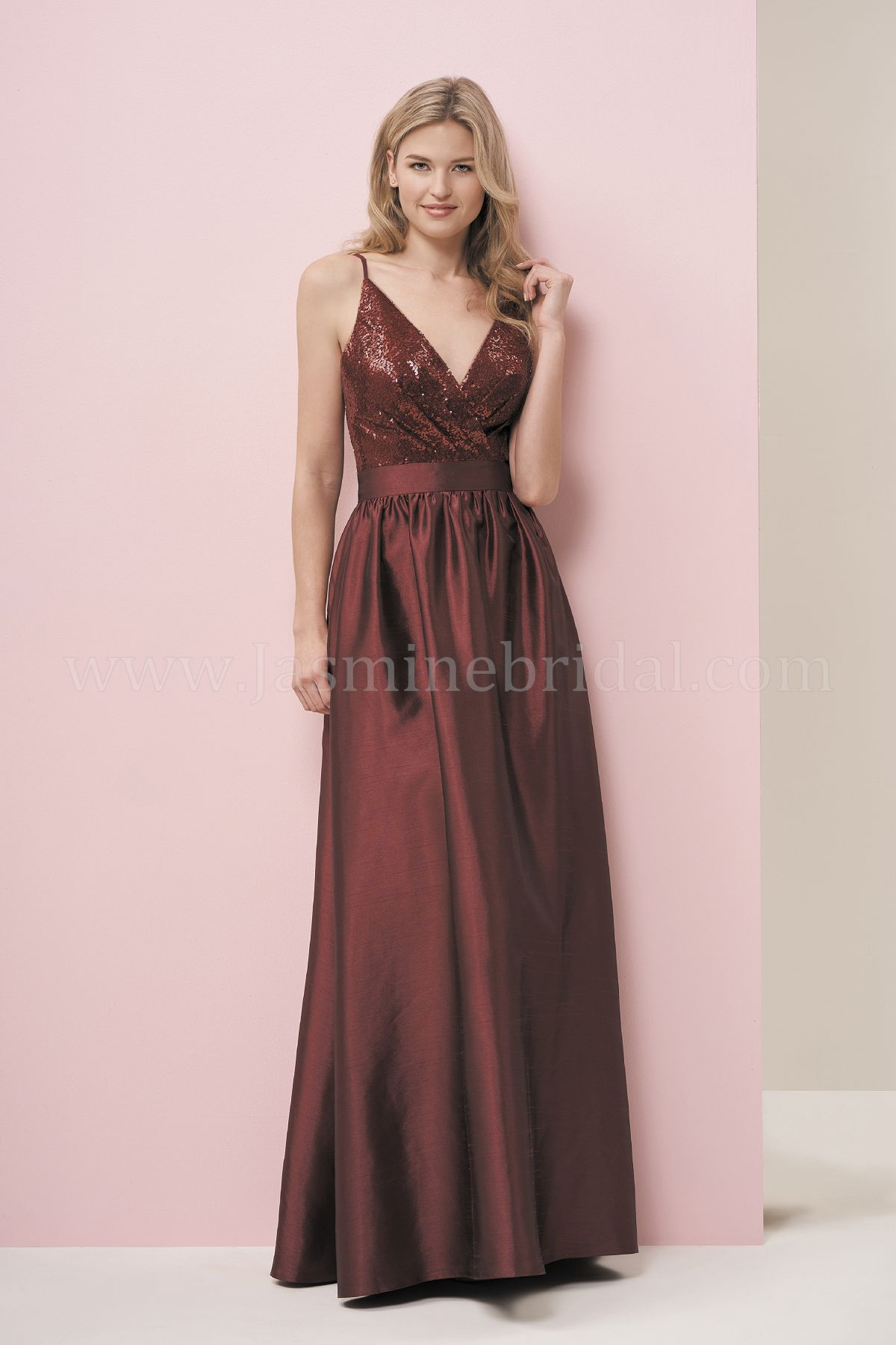 bridesmaid-dresses-P196059-F