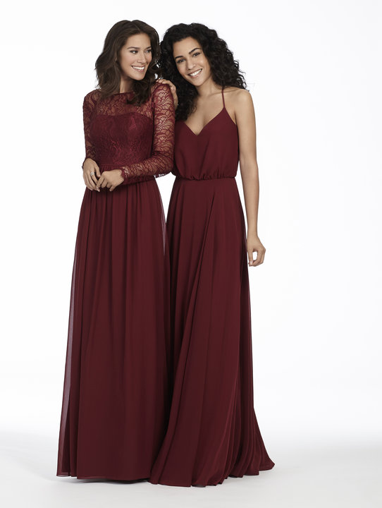 hayley-paige-occasions-bridesmaids-and-special-occasion-fall-2017-style-5751_2