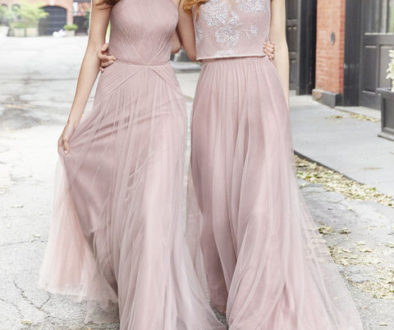 hayley-paige-occasions-bridesmaids-and-special-occasion-fall-2017-style-5765_6