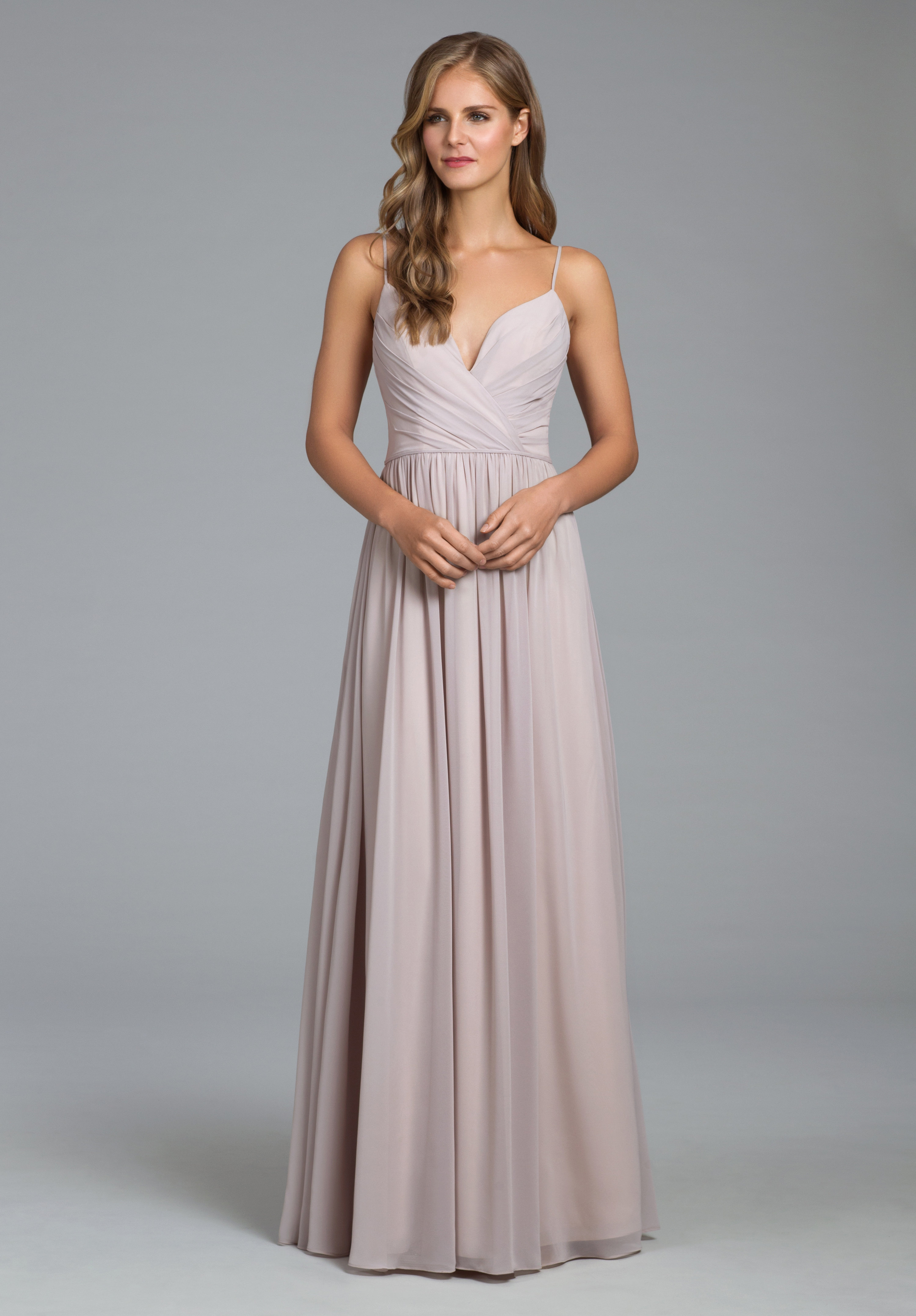 hayley-paige-occasions-bridesmaids-and-special-occasion-spring-2018-style-5800