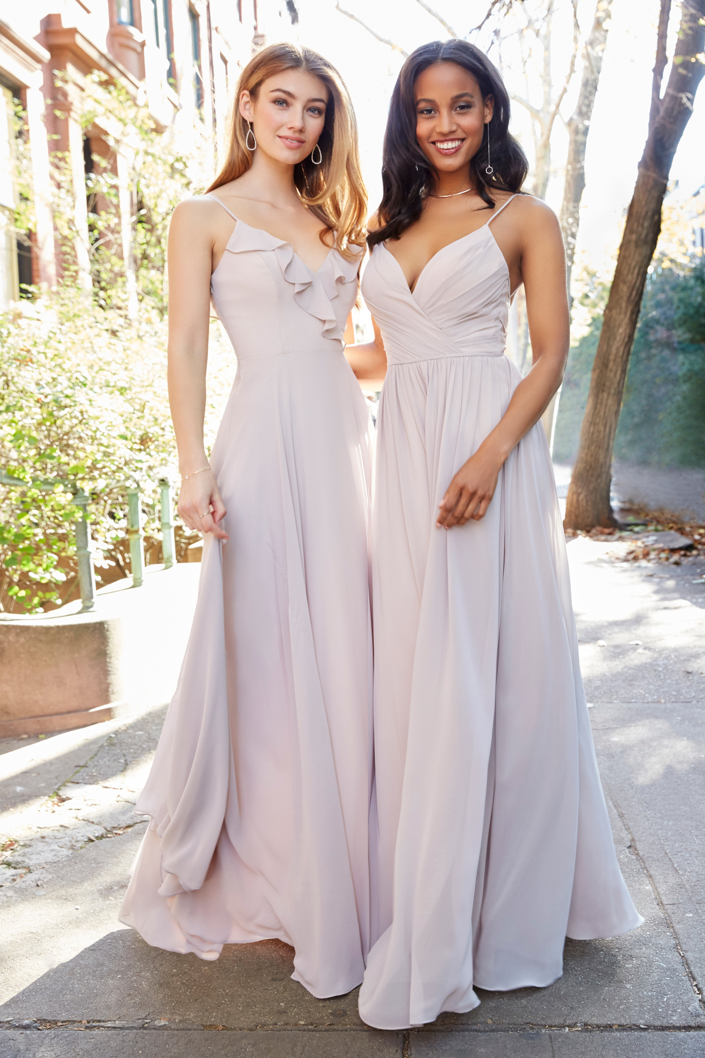hayley-paige-occasions-bridesmaids-and-special-occasion-spring-2018-style-5800_4