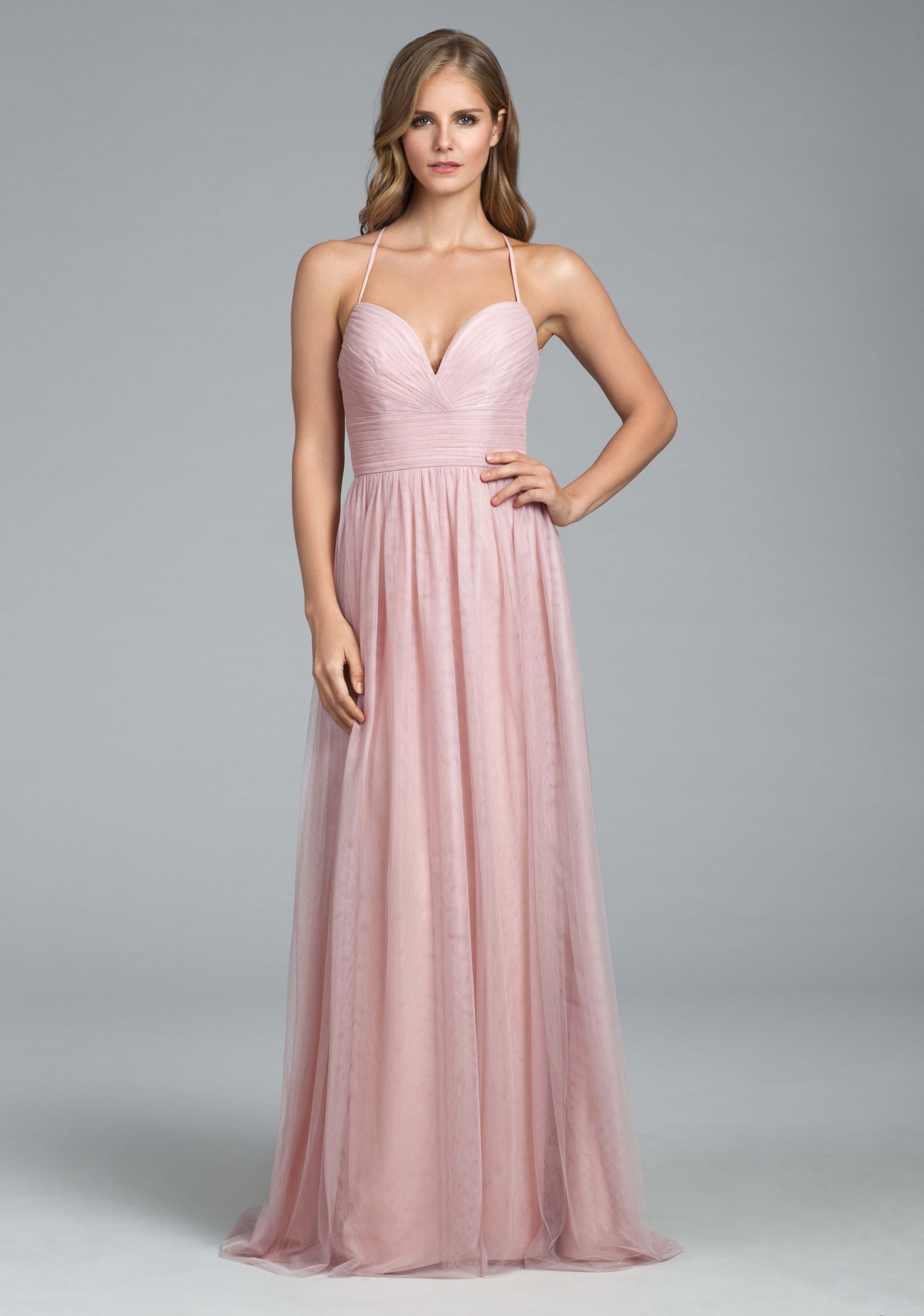 hayley-paige-occasions-bridesmaids-and-special-occasion-spring-2018-style-5802