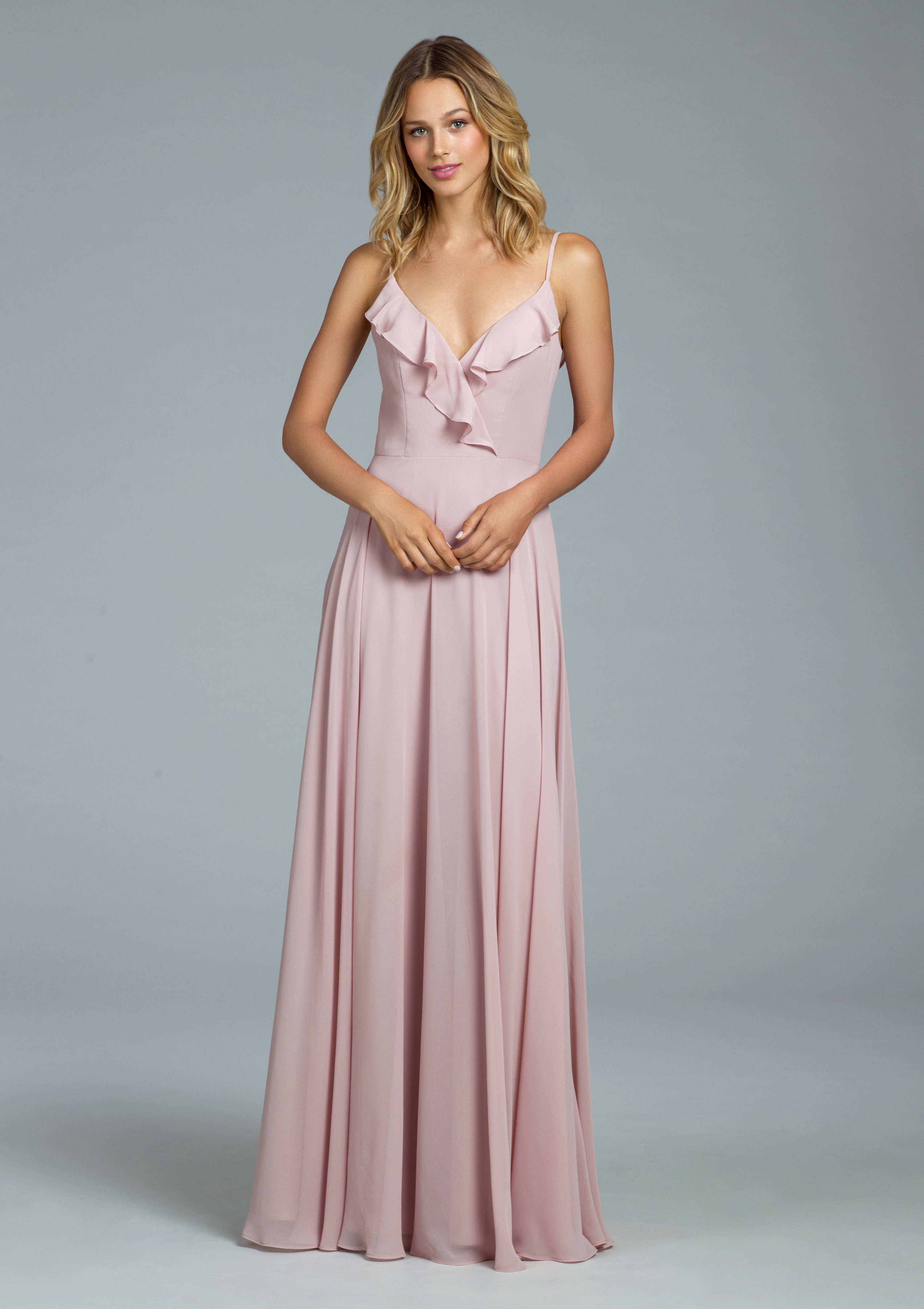hayley-paige-occasions-bridesmaids-and-special-occasion-spring-2018-style-5803