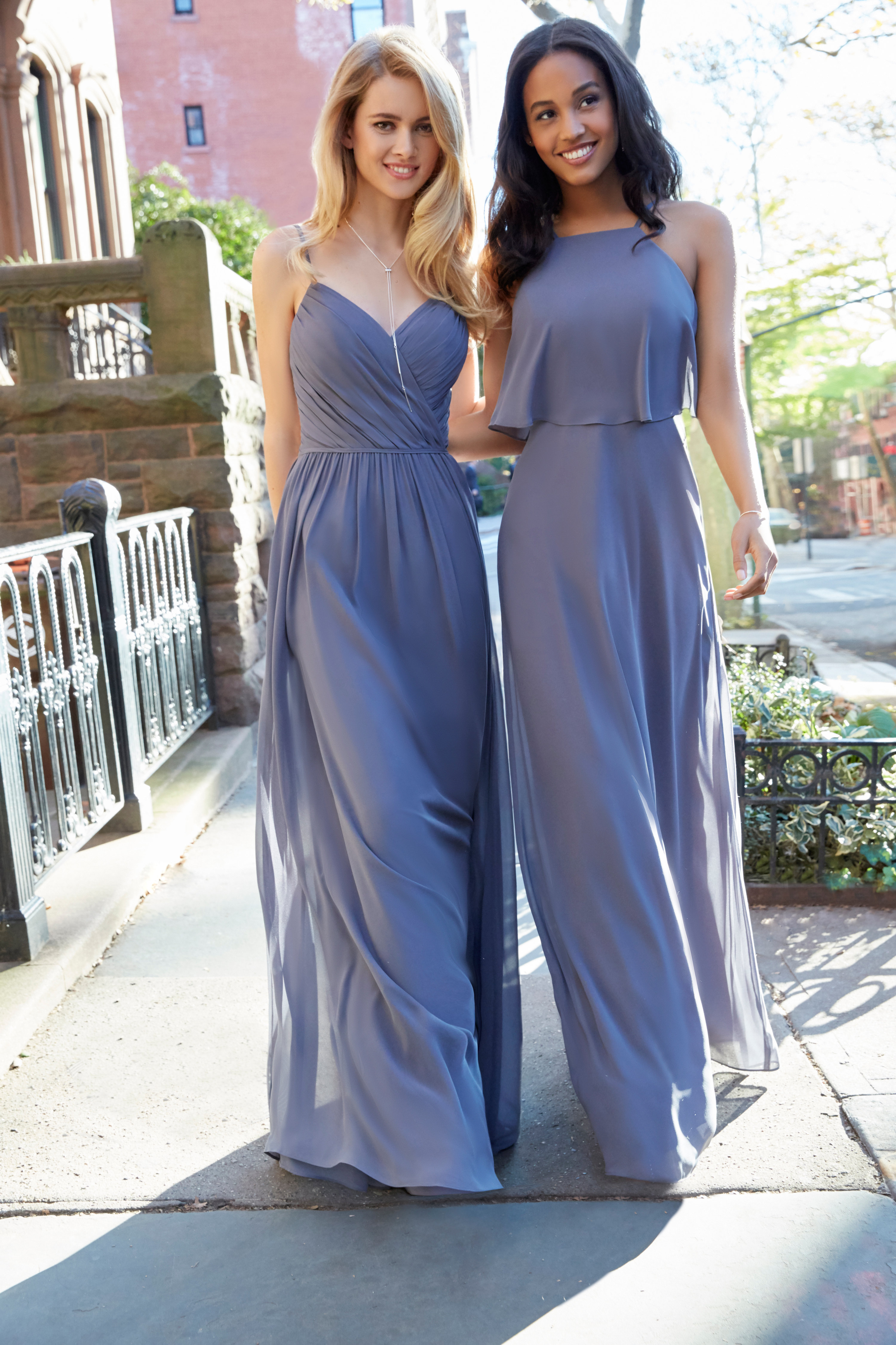 hayley-paige-occasions-bridesmaids-and-special-occasion-spring-2018-style-5806_6
