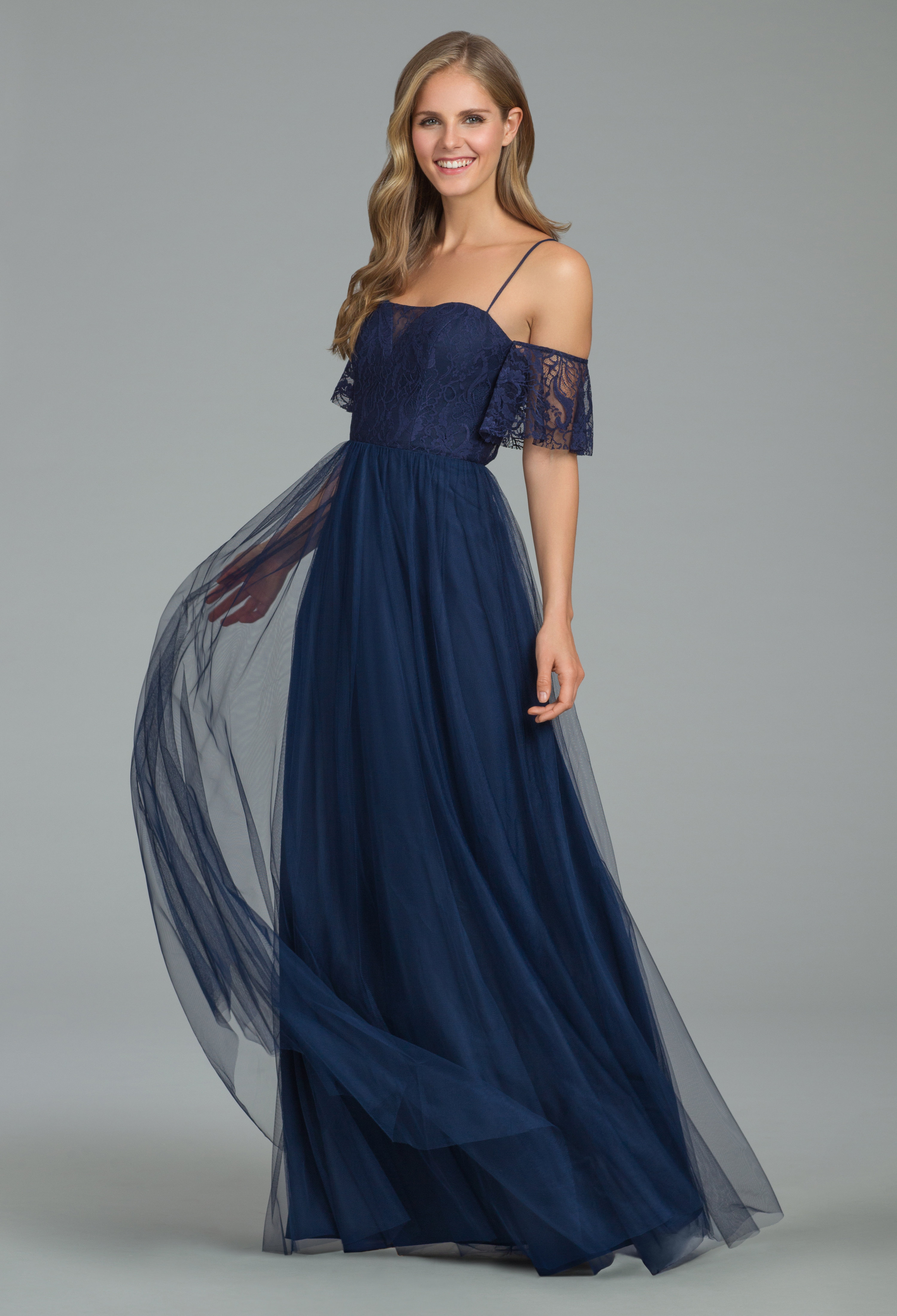 hayley-paige-occasions-bridesmaids-and-special-occasion-spring-2018-style-5808_0
