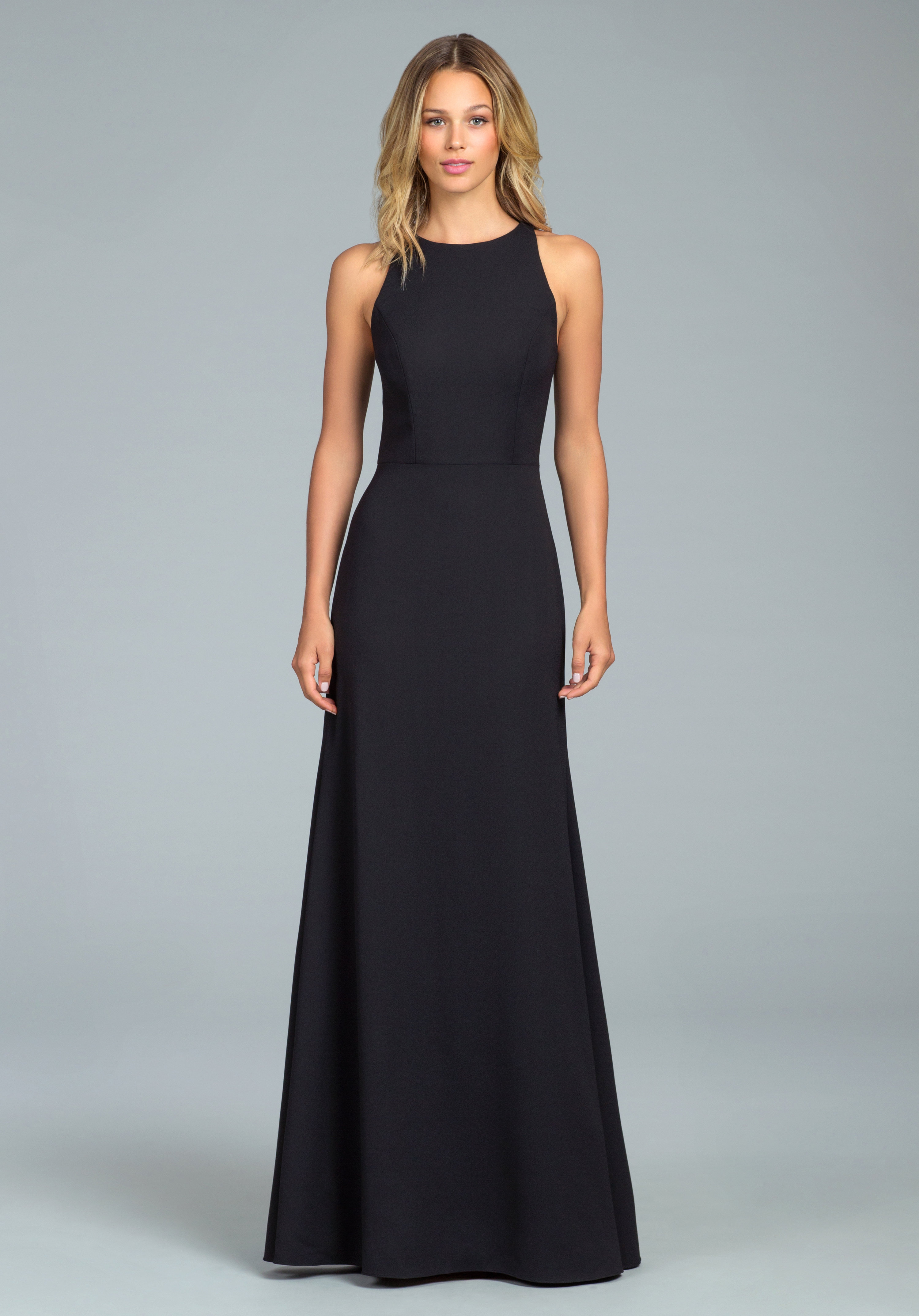 hayley-paige-occasions-bridesmaids-and-special-occasion-spring-2018-style-5816