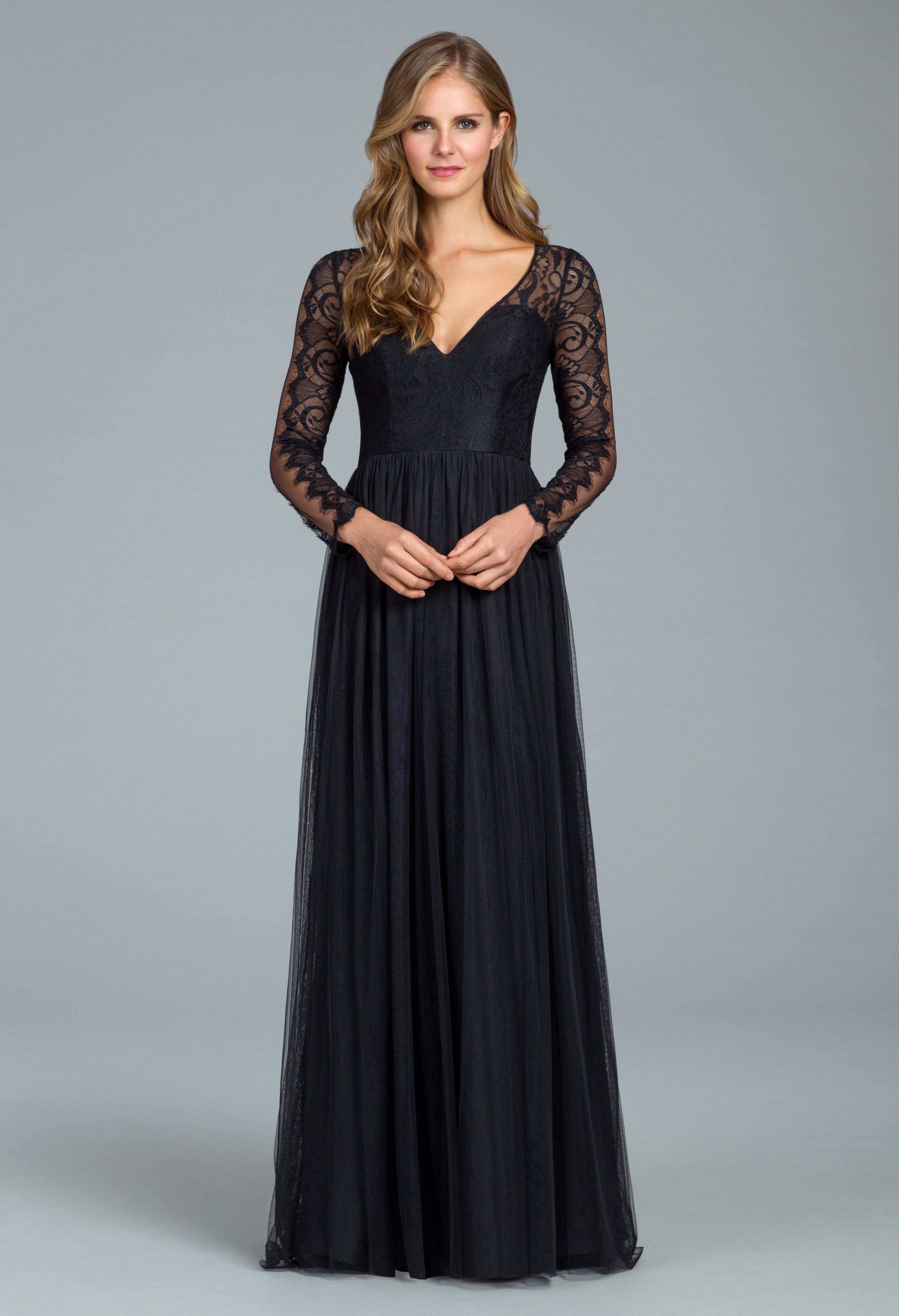 hayley-paige-occasions-bridesmaids-and-special-occasion-spring-2018-style-5819