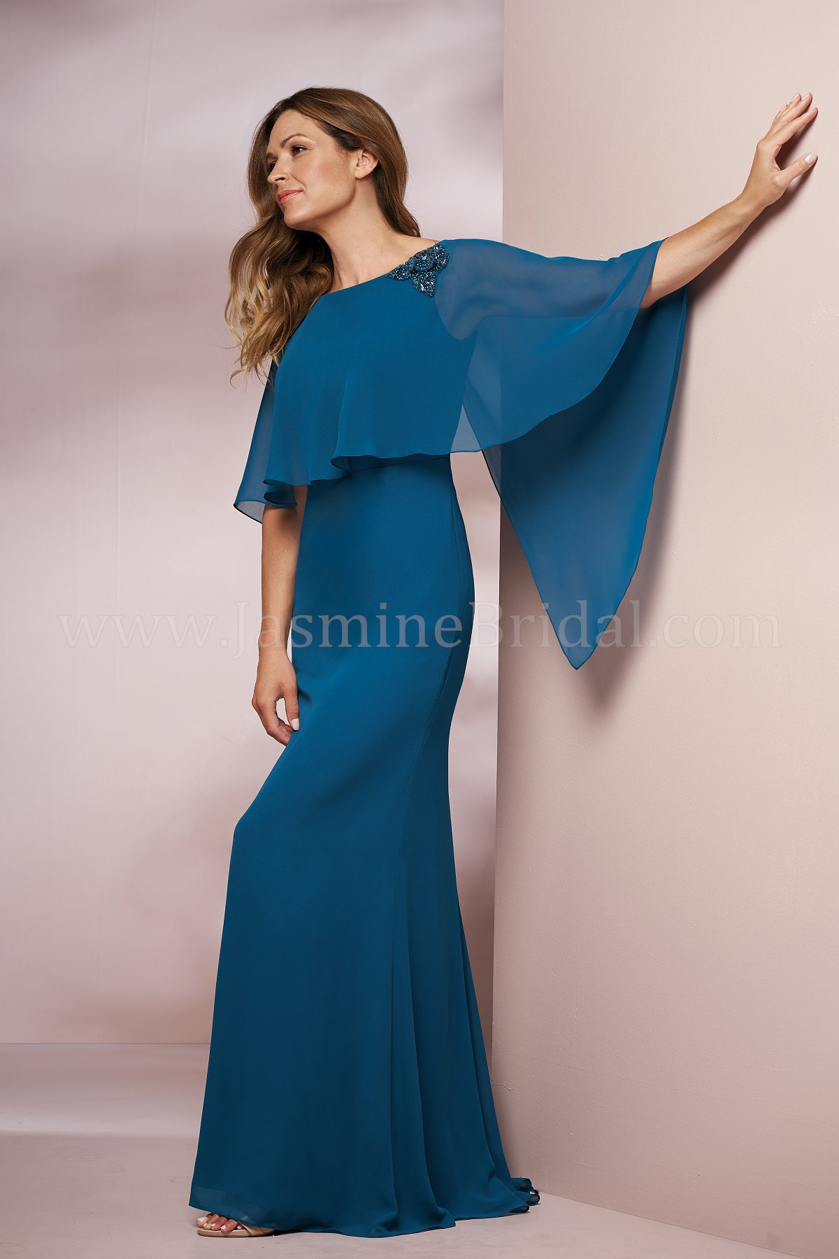 mother-of-the-bride-dresses-J205008-F
