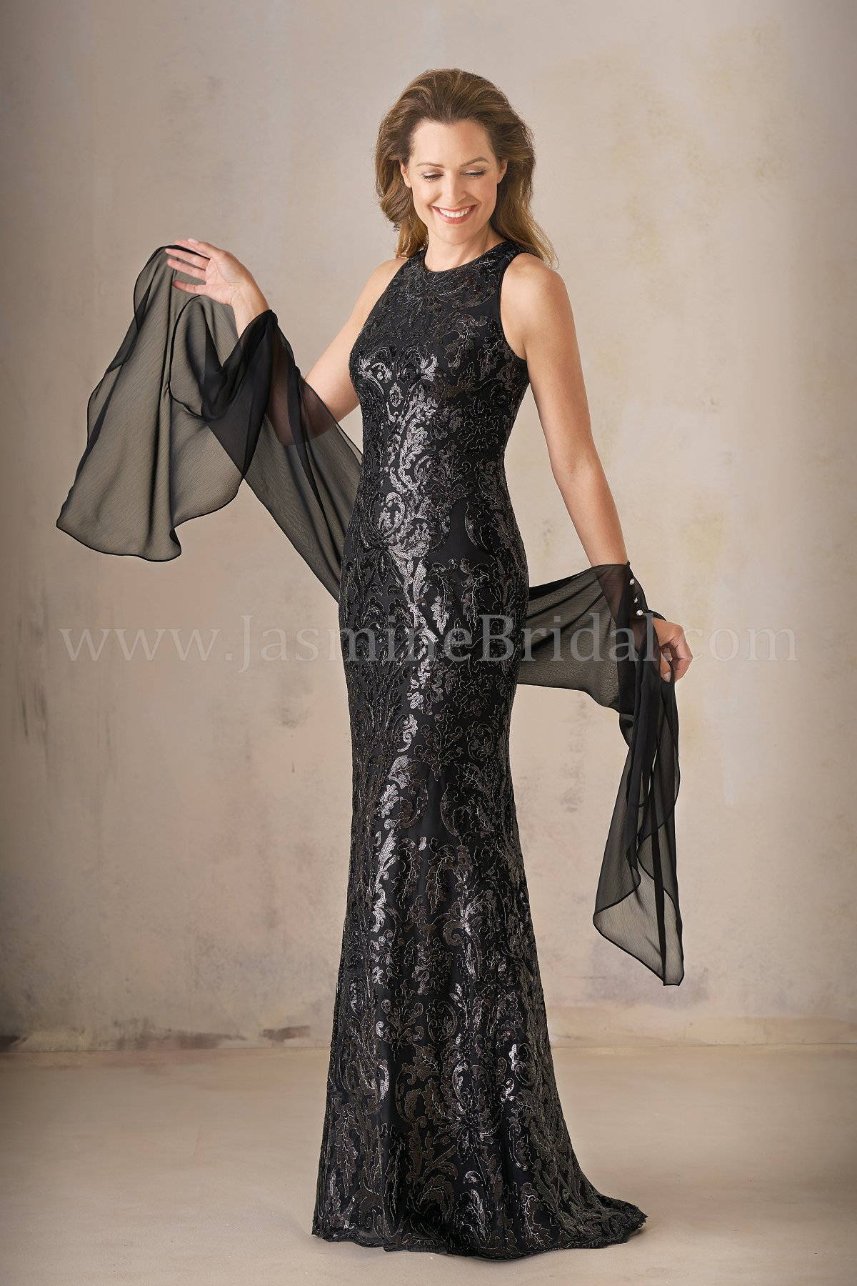 mother-of-the-bride-dresses-K208007-F