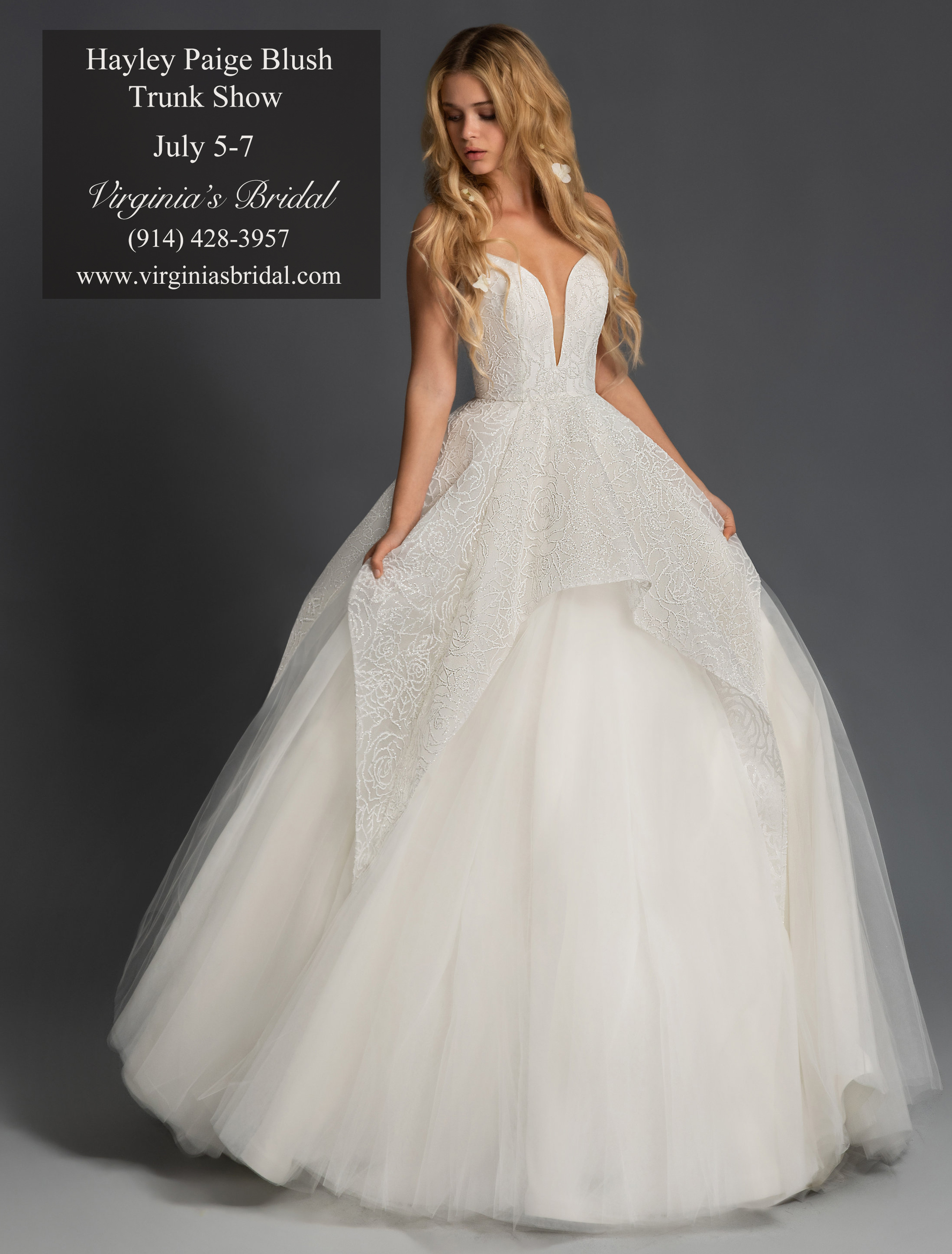 blush-hayley-paige-bridal-fall-2019-style-1959-nahla