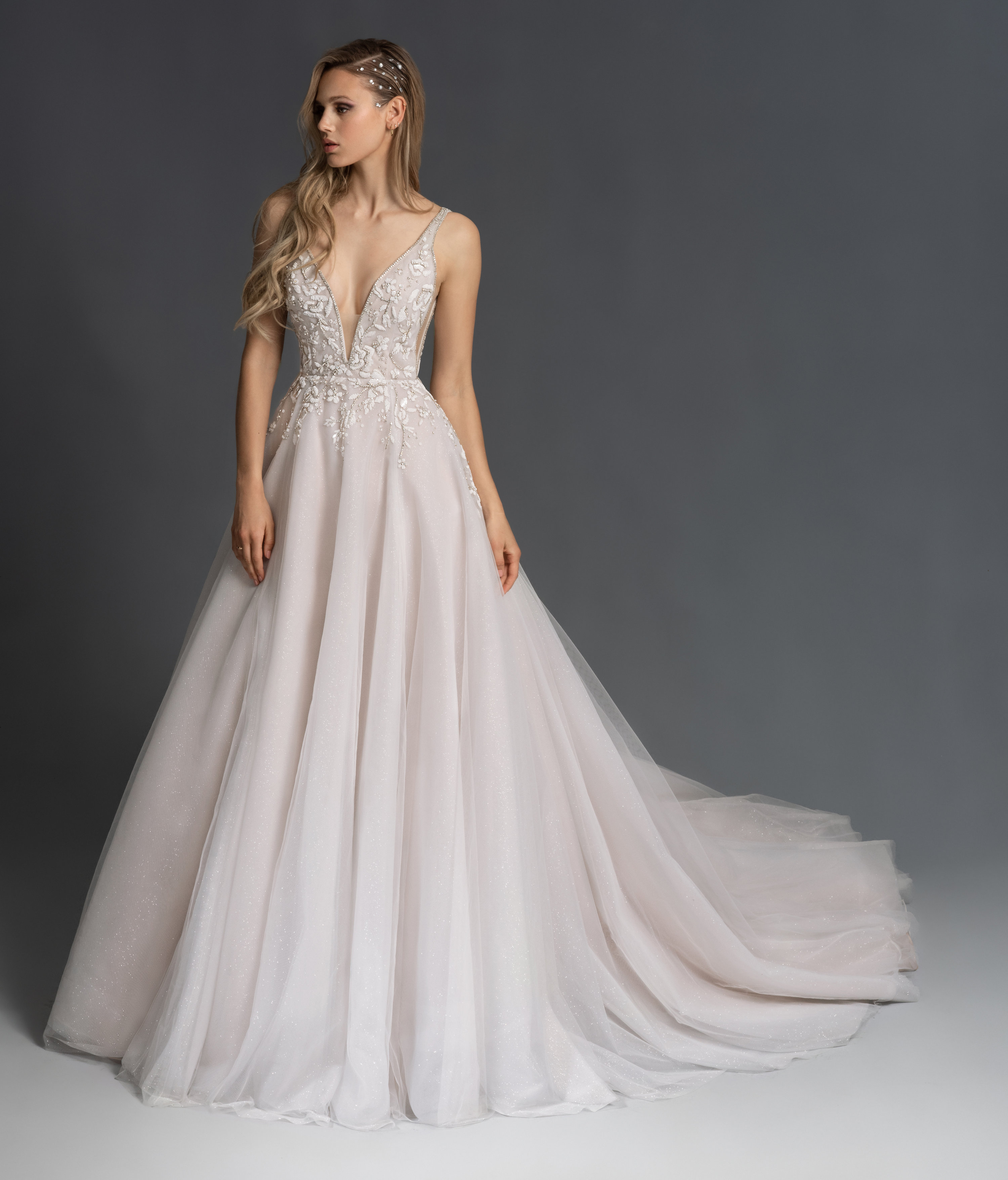 hayley-paige-bridal-fall-2019-style-6950-lauren
