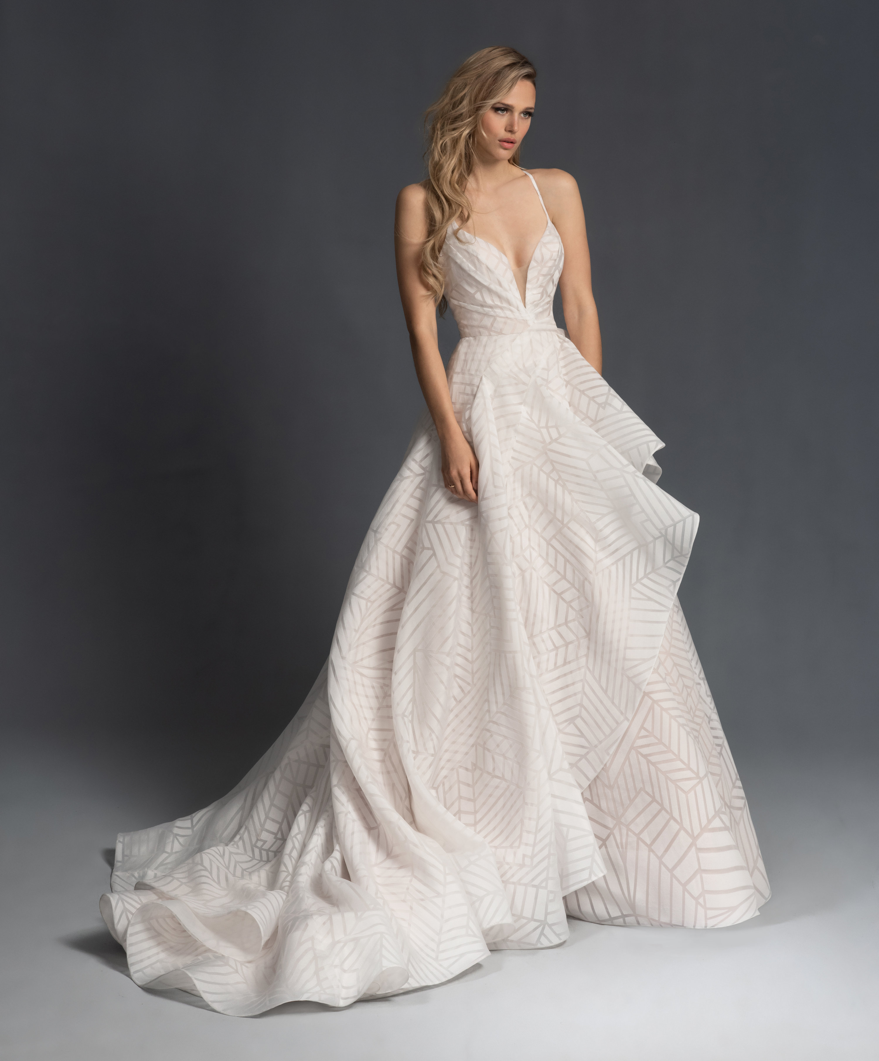 hayley-paige-bridal-fall-2019-style-6958-charles