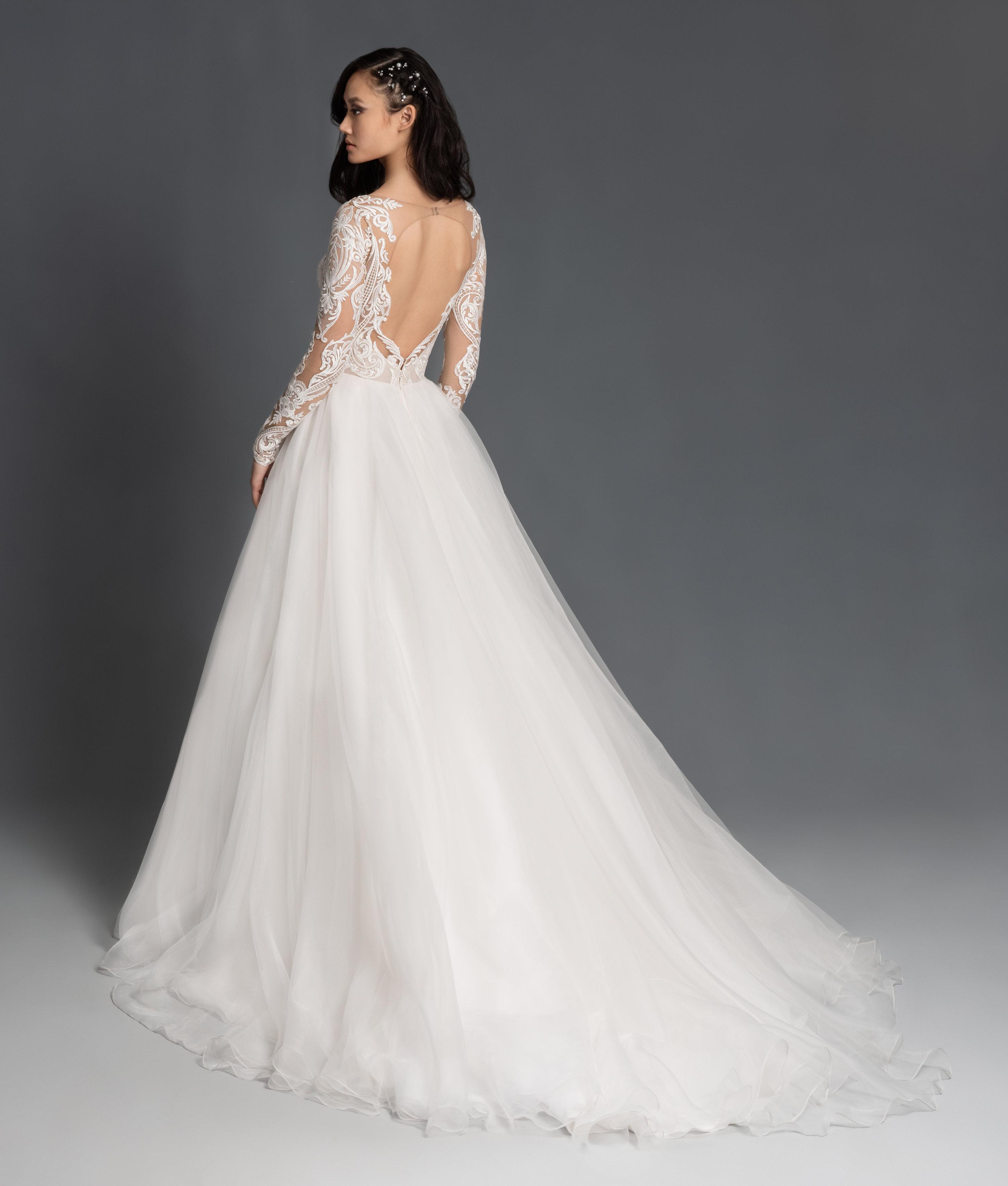 hayley-paige-bridal-fall-2019-style-6959-mulan_1