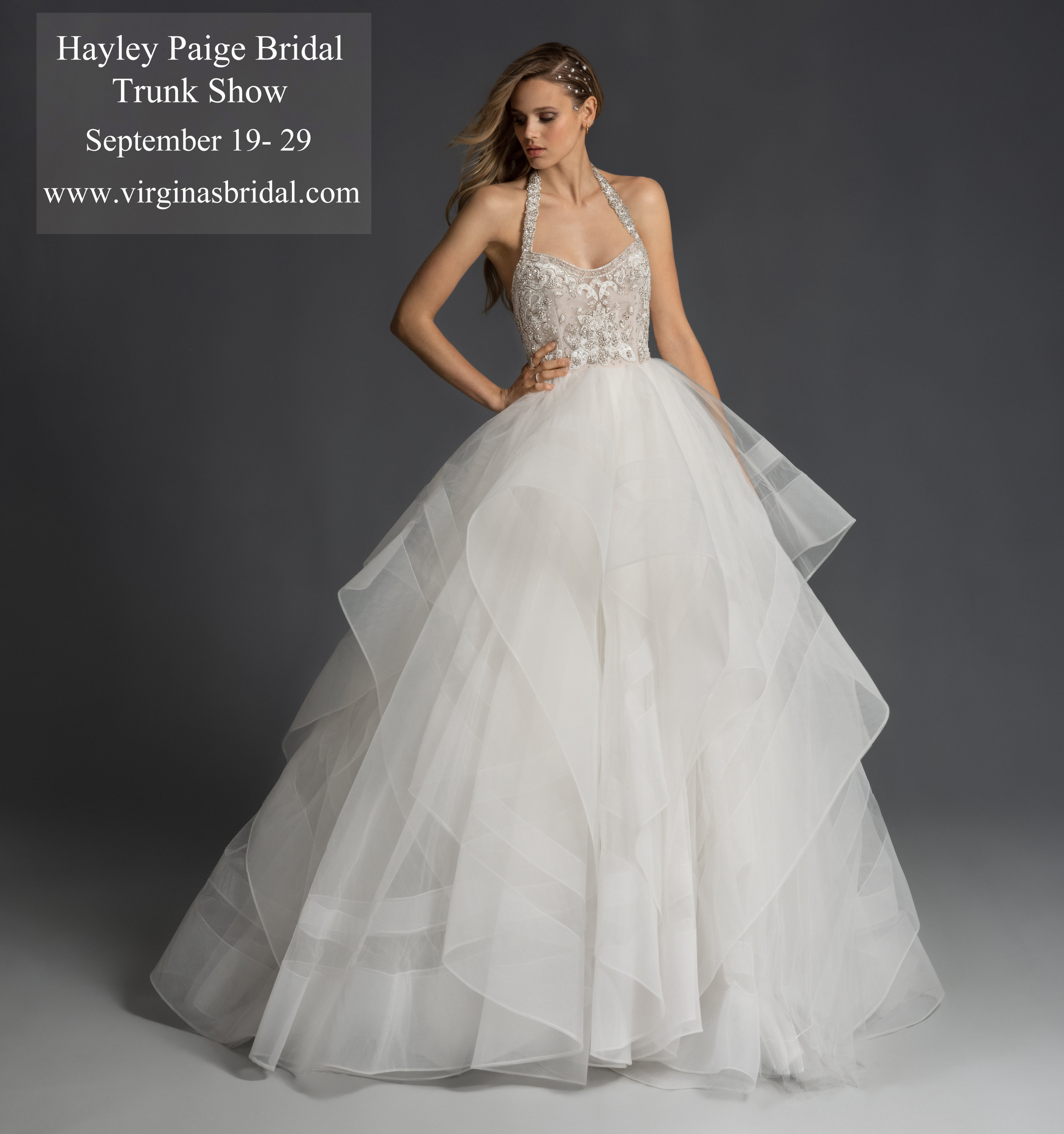 hayley-paige-bridal-fall-2019-style-6960-stassi_0