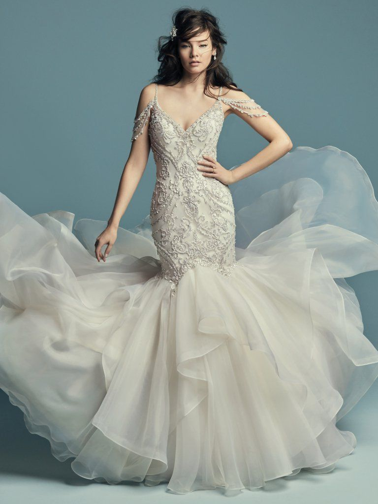 Maggie-Sottero-Brinkley-8MC651-Main