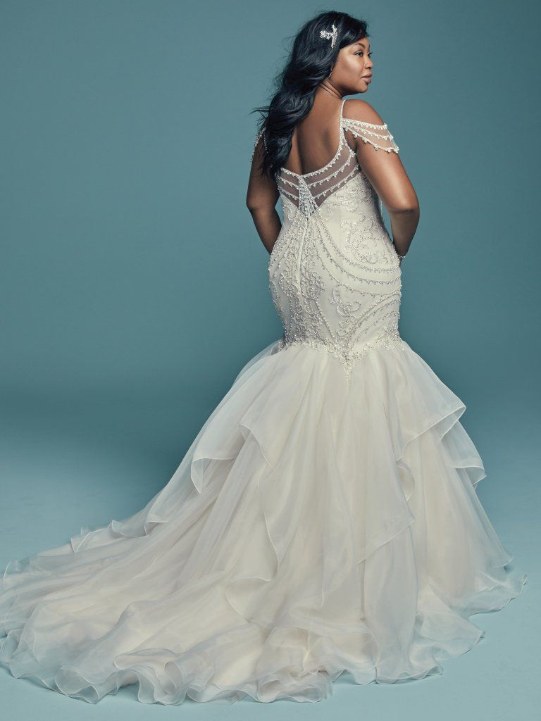 Maggie-Sottero-Brinkley-Lynette-8MC651AC-Plus-Back