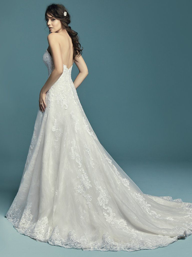 Maggie-Sottero-Gail-8MT733-Back