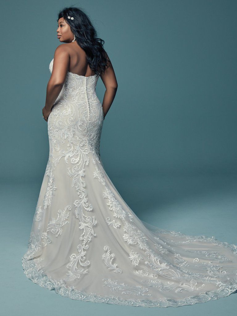 Maggie-Sottero-Luanne-8MS799-Plus-Back