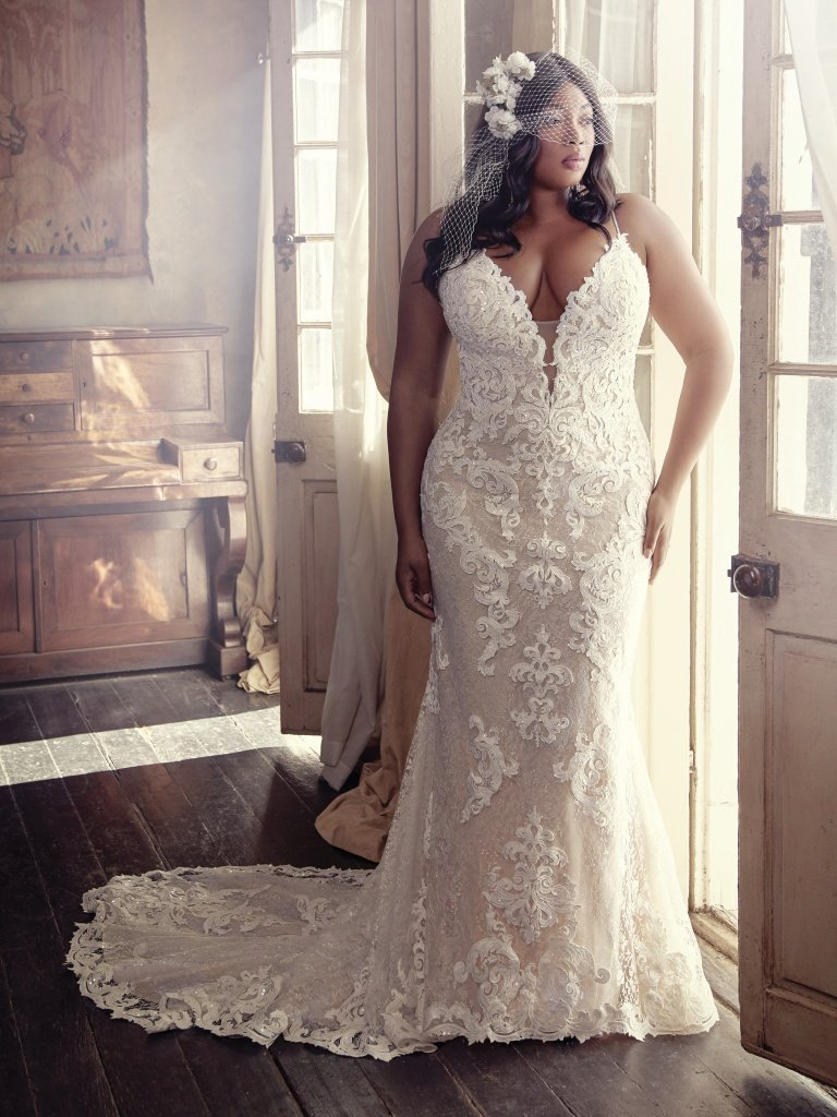 Maggie-Sottero-Tuscany-Marie-8MS794AC-Curve-PROMO1