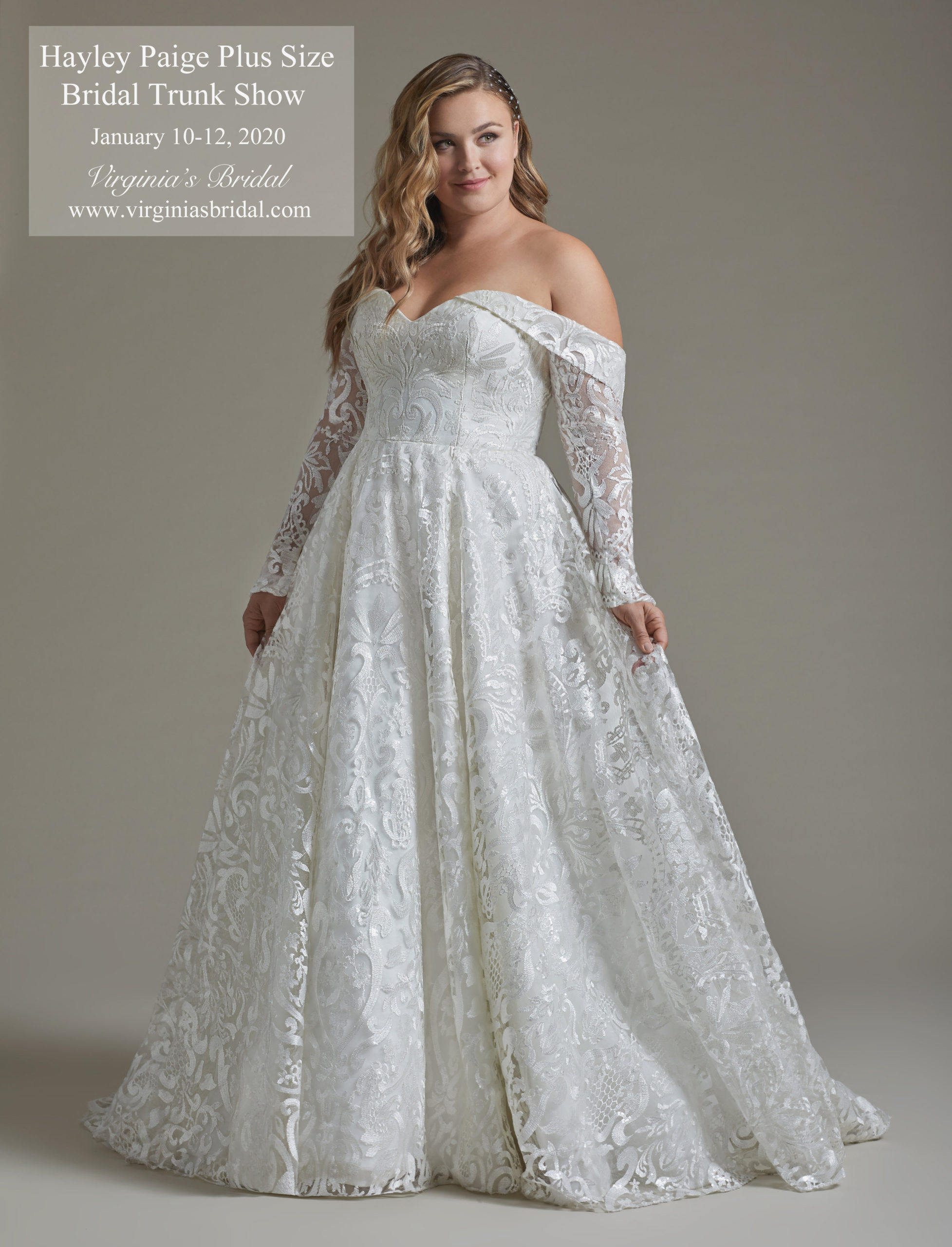 hayley-paige-bridal-spring-2020-style-6900s-marsden